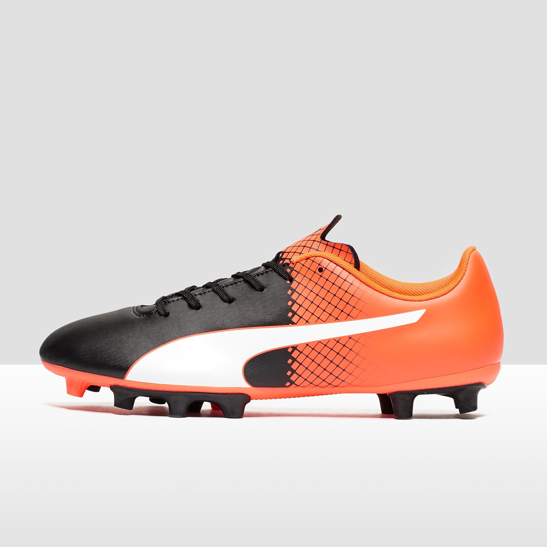 Puma evoSPEED 5.5 Tricks Firm Ground Men's Football Boots