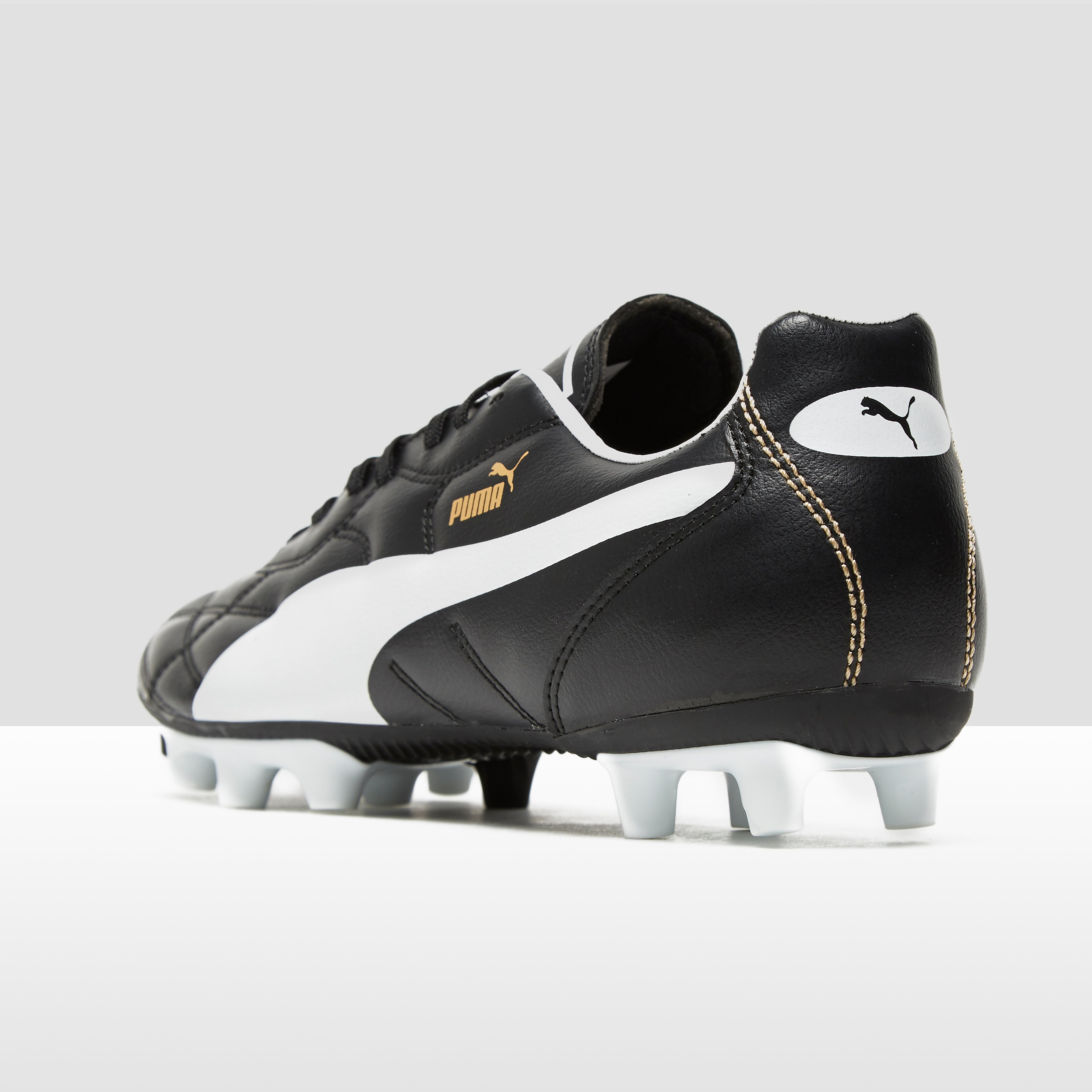 Puma Classico iFG Men's Football Boots