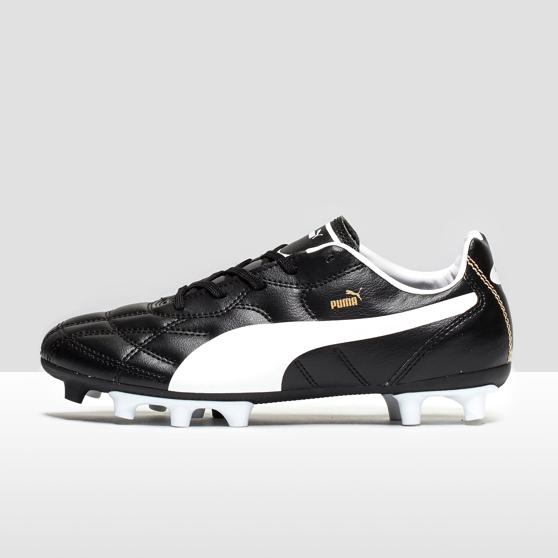 Puma Classico iFirm Ground Junior Football Boots