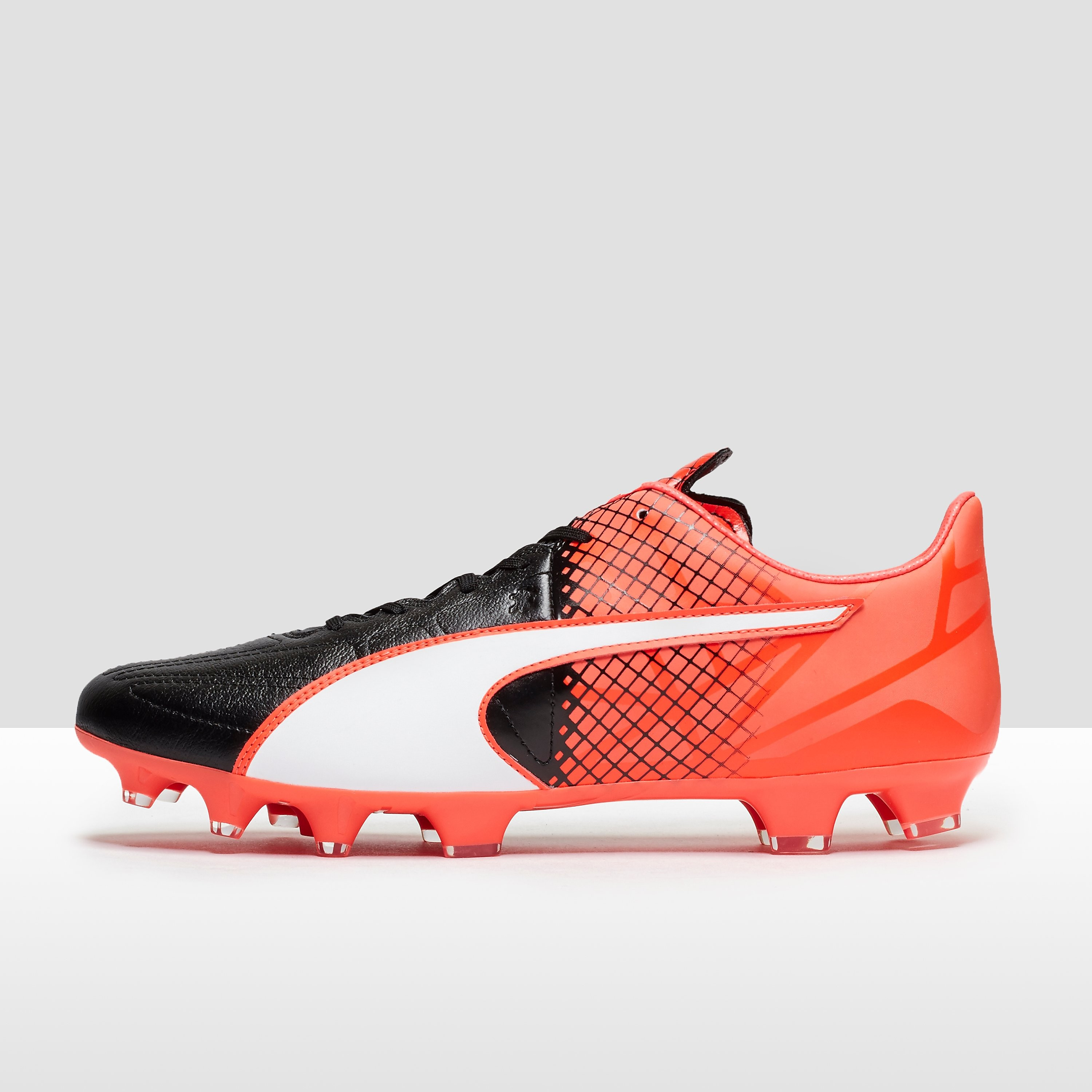 Puma EVOSPEED 3.5 LTH FIRM GROUND MEN'S FOOTBALL BOOTS