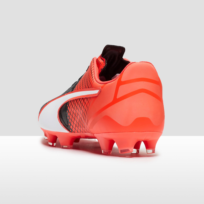 Puma EVOSPEED 3.5 LTH FIRM GROUND MEN'S FOOTBALL BOOTS