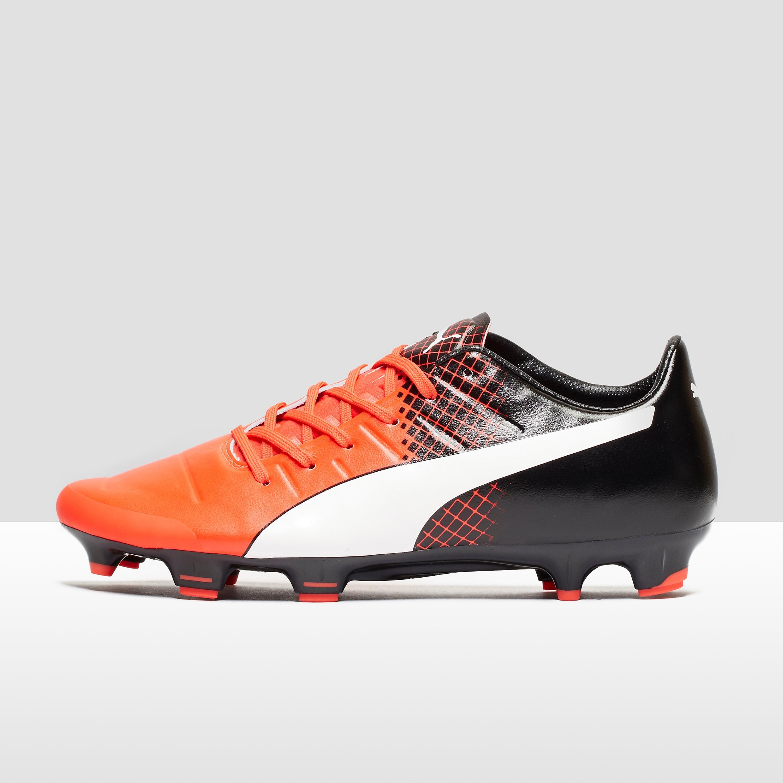 Puma EVOPOWER 2.3 Firm Ground Football Boots