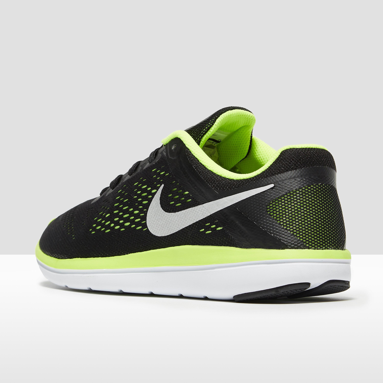Nike Flex 16 RN Women's Running Shoe