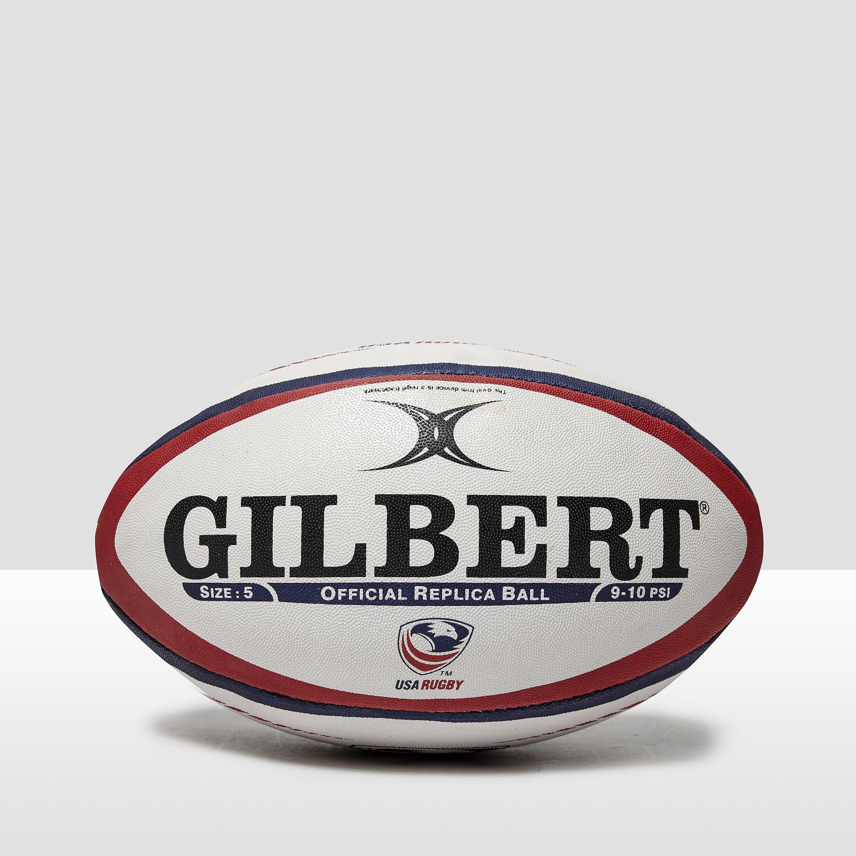 Gilbert  USA International Replica Rugby Ball
