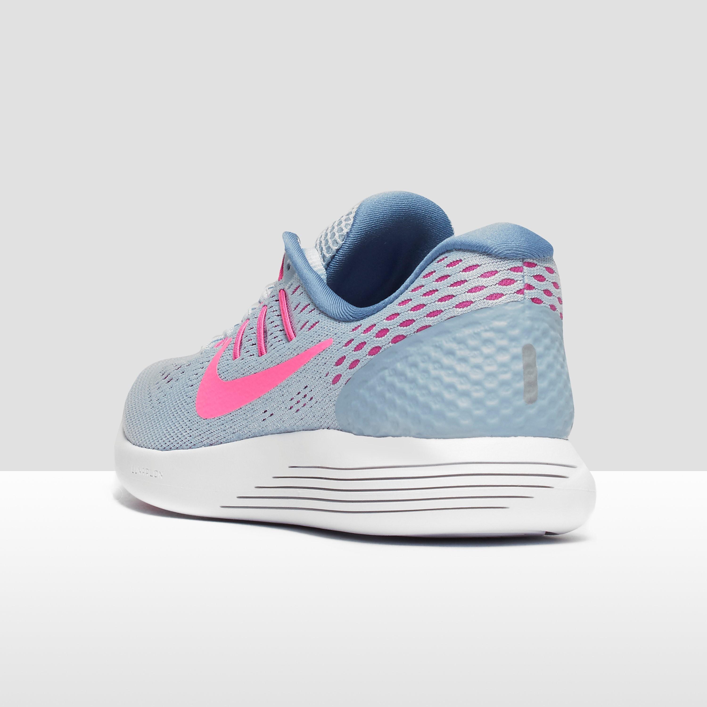 Nike LUNARGLIDE 8 BL