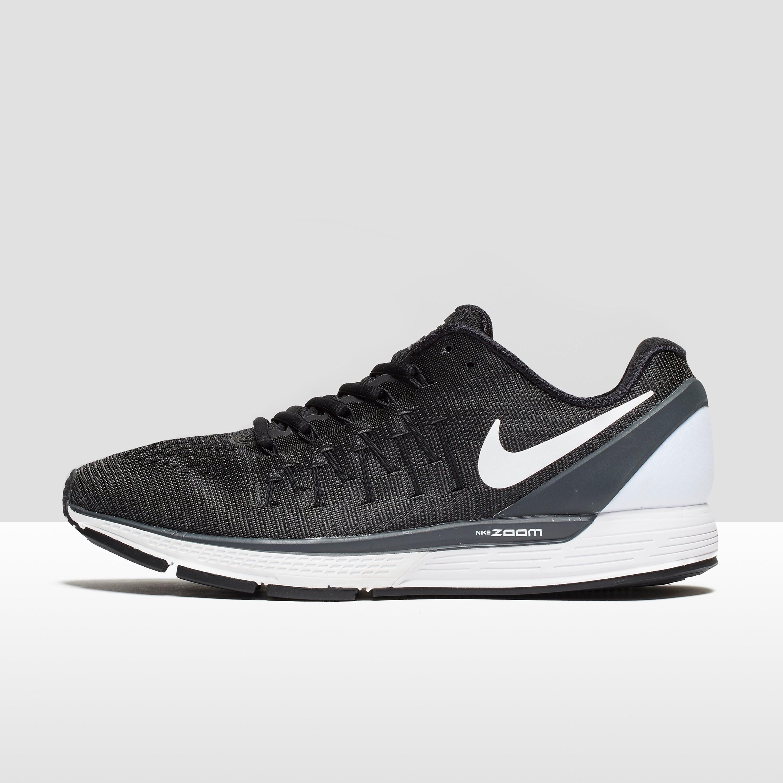 Nike Air Men's ZOOM ODYSSEY 2