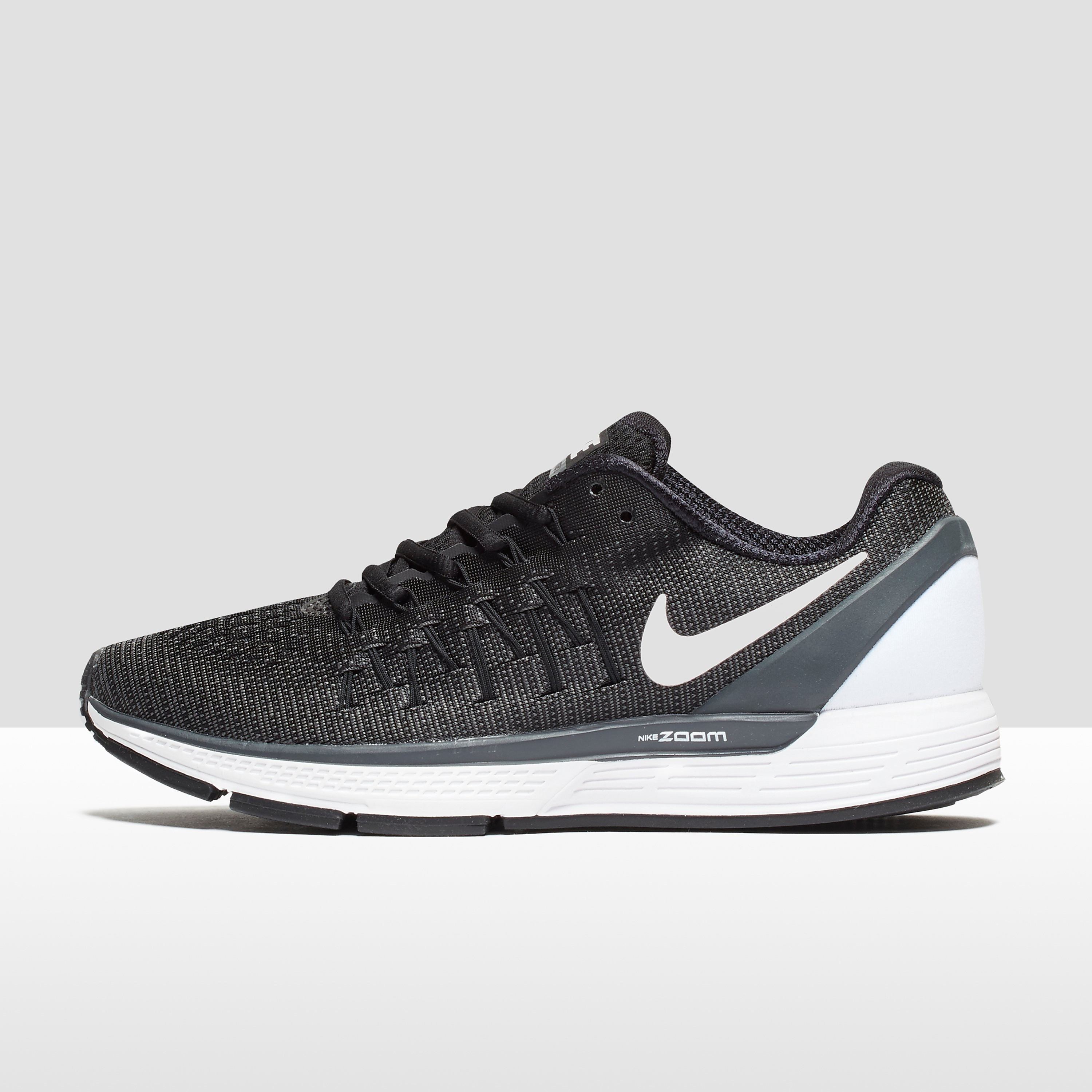 Nike Air Women's Zoom Odyssey 2 Running shoes