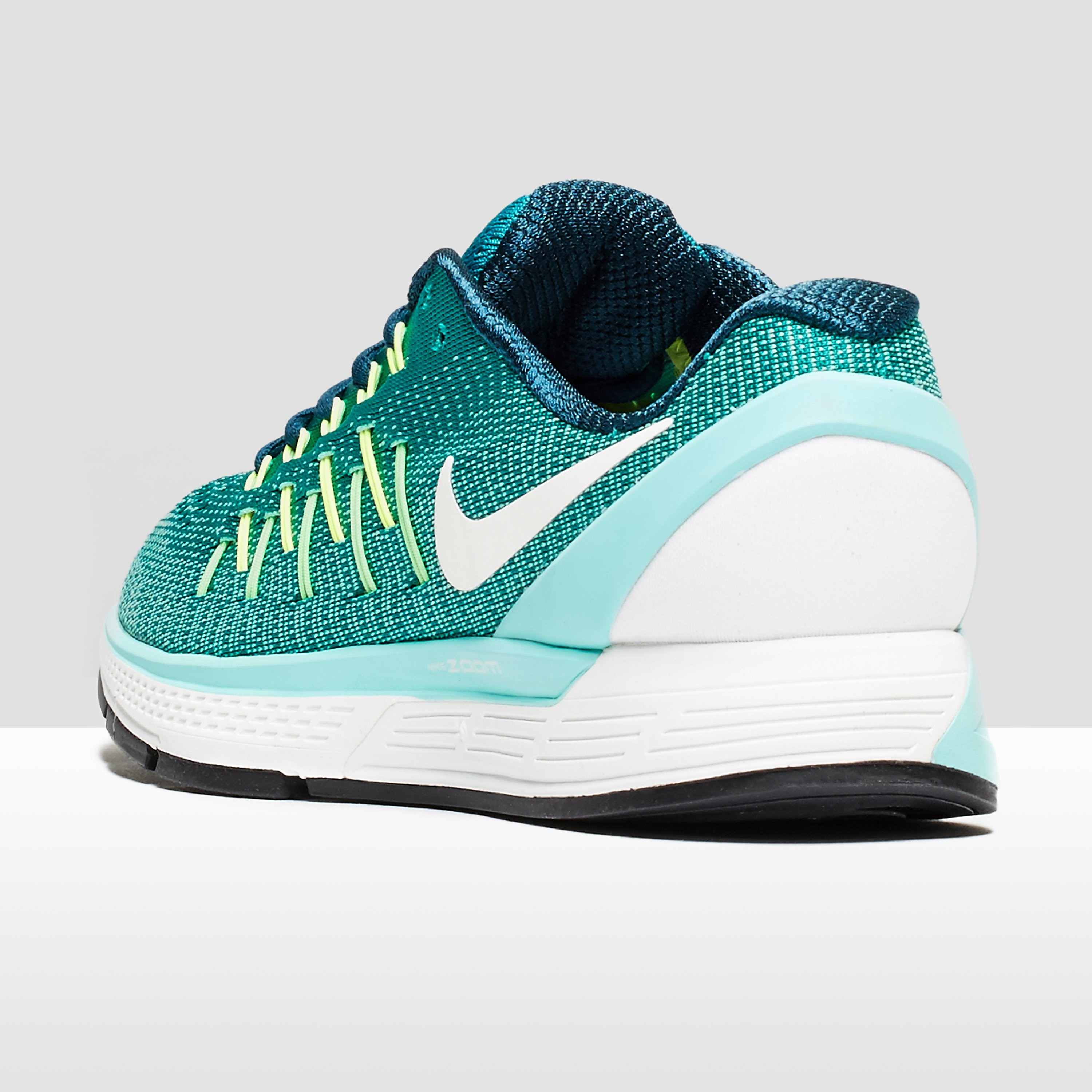 Nike Zoom Odyssey 2 Women's Running Shoes