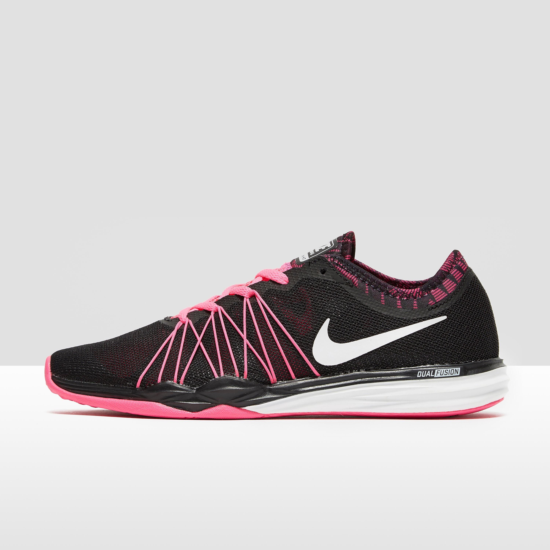 Nike Dual Fusion HIT Men's Training Shoes