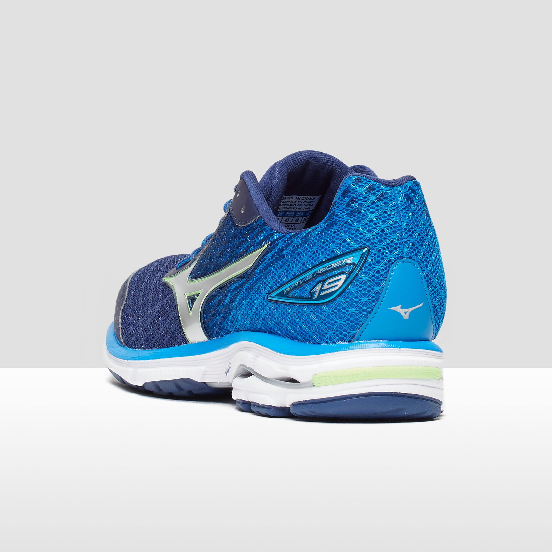Mizuno Wive Rider 19 Men's Running Shoe