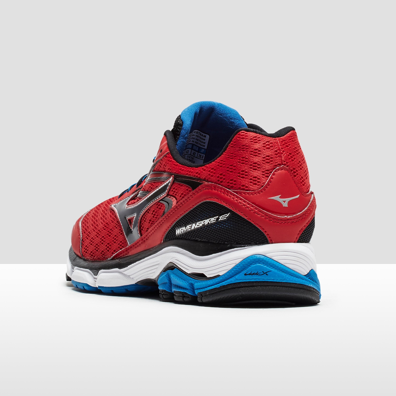 Mizuno Wave Inspire 12 Men's Running Shoe