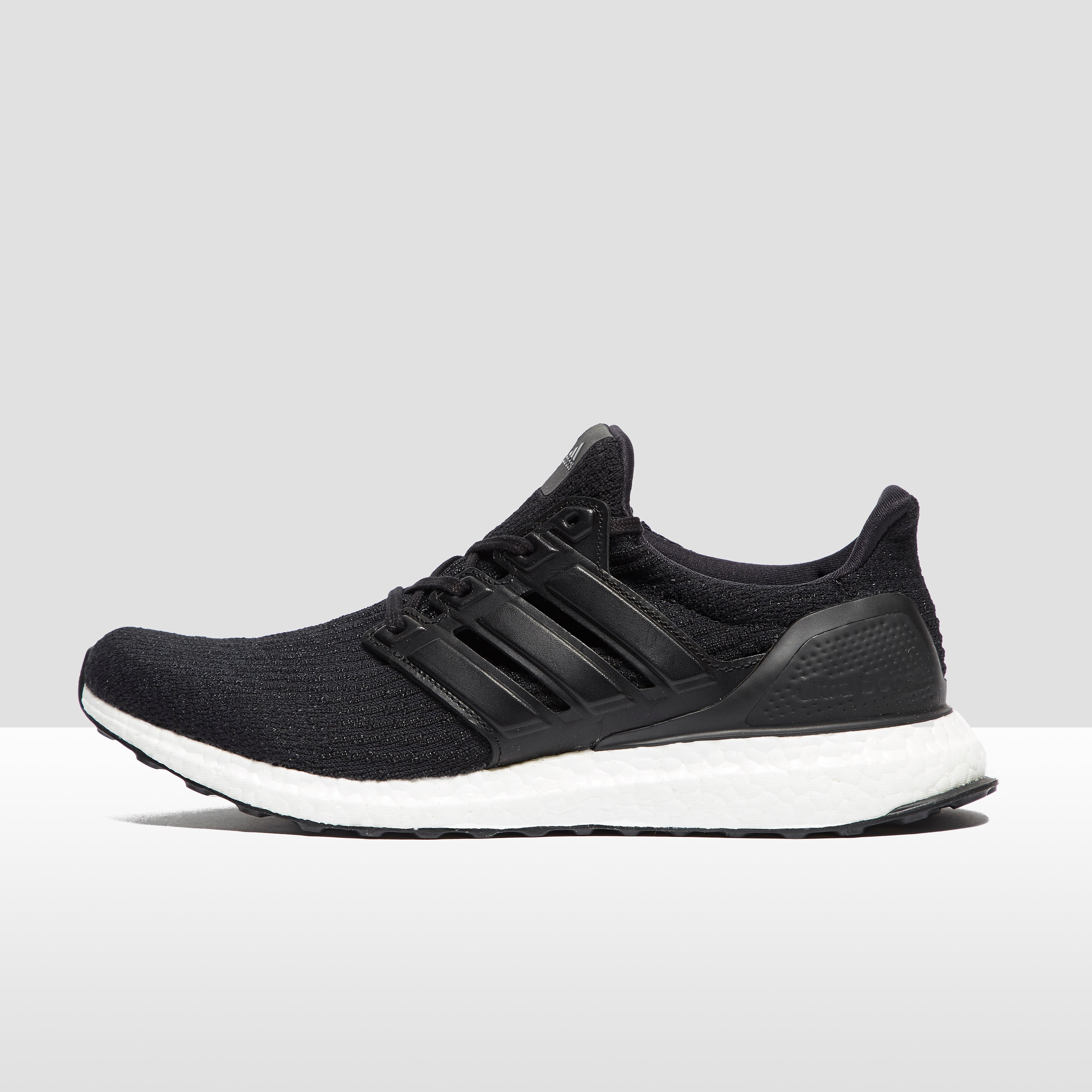 adidas Ultra Boost Limited Edition Men's Running Shoes