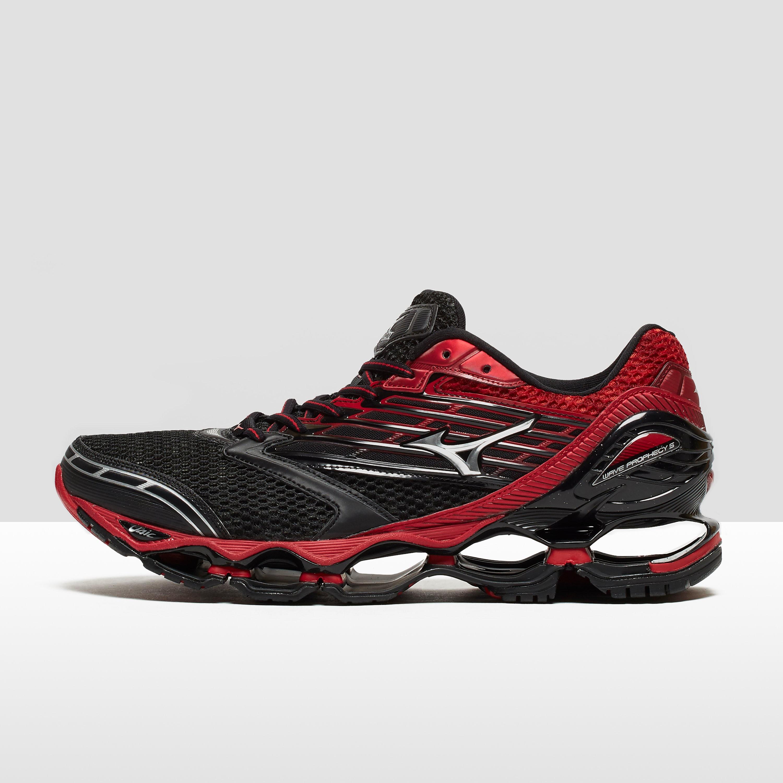 Mizuno Wave Prophecy 5 Men's running shoe