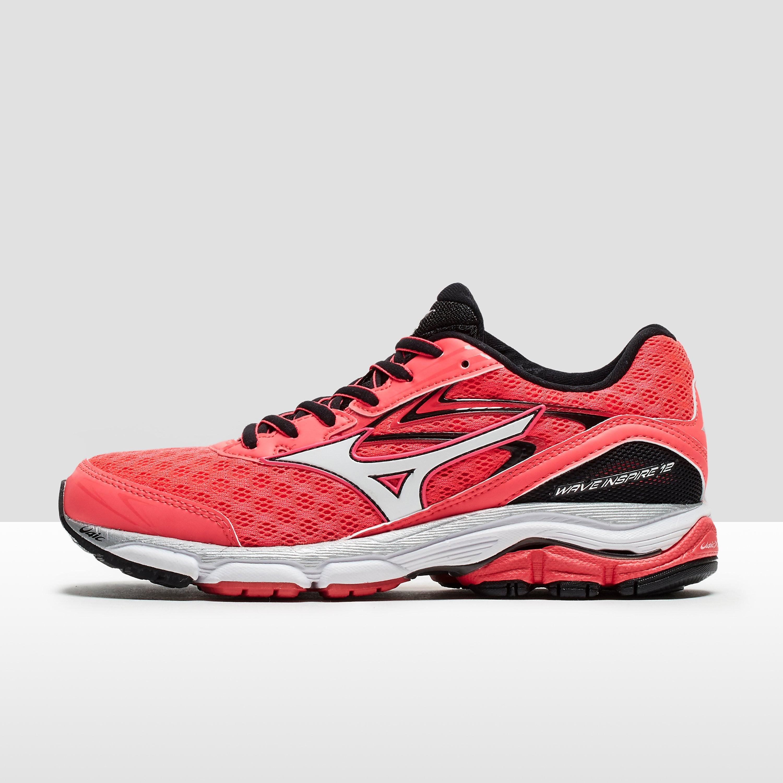 Mizuno Wave Inspire 12 Women's Running shoe