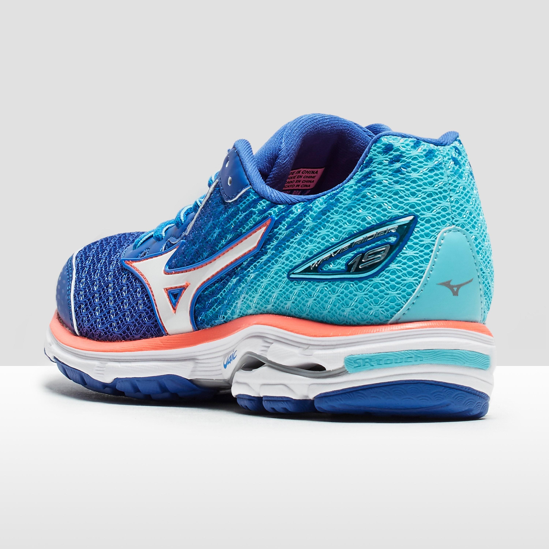 Mizuno Wave 19 Women's Running Shoe