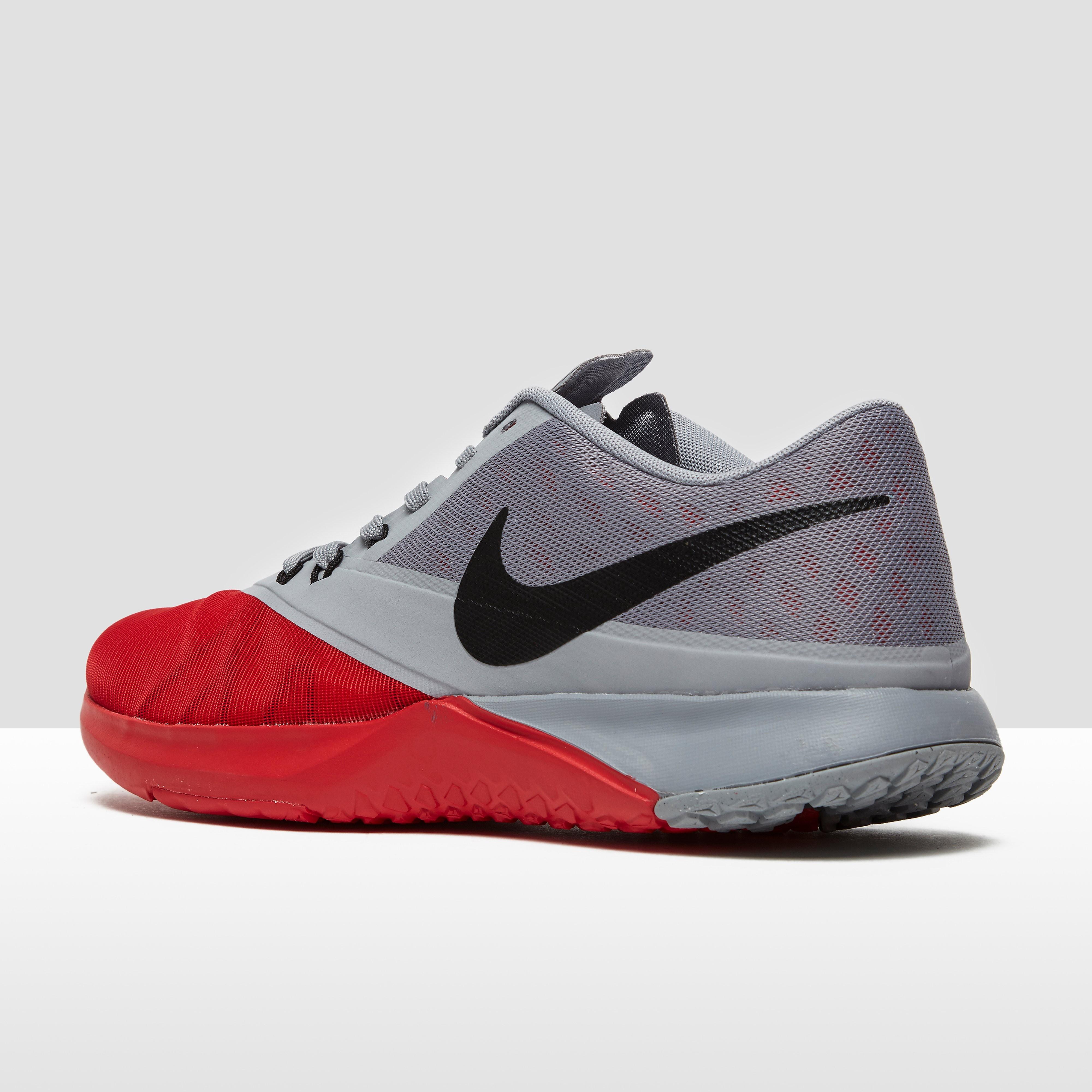 Nike FS Lite Trainer 3 Men's Training Shoes