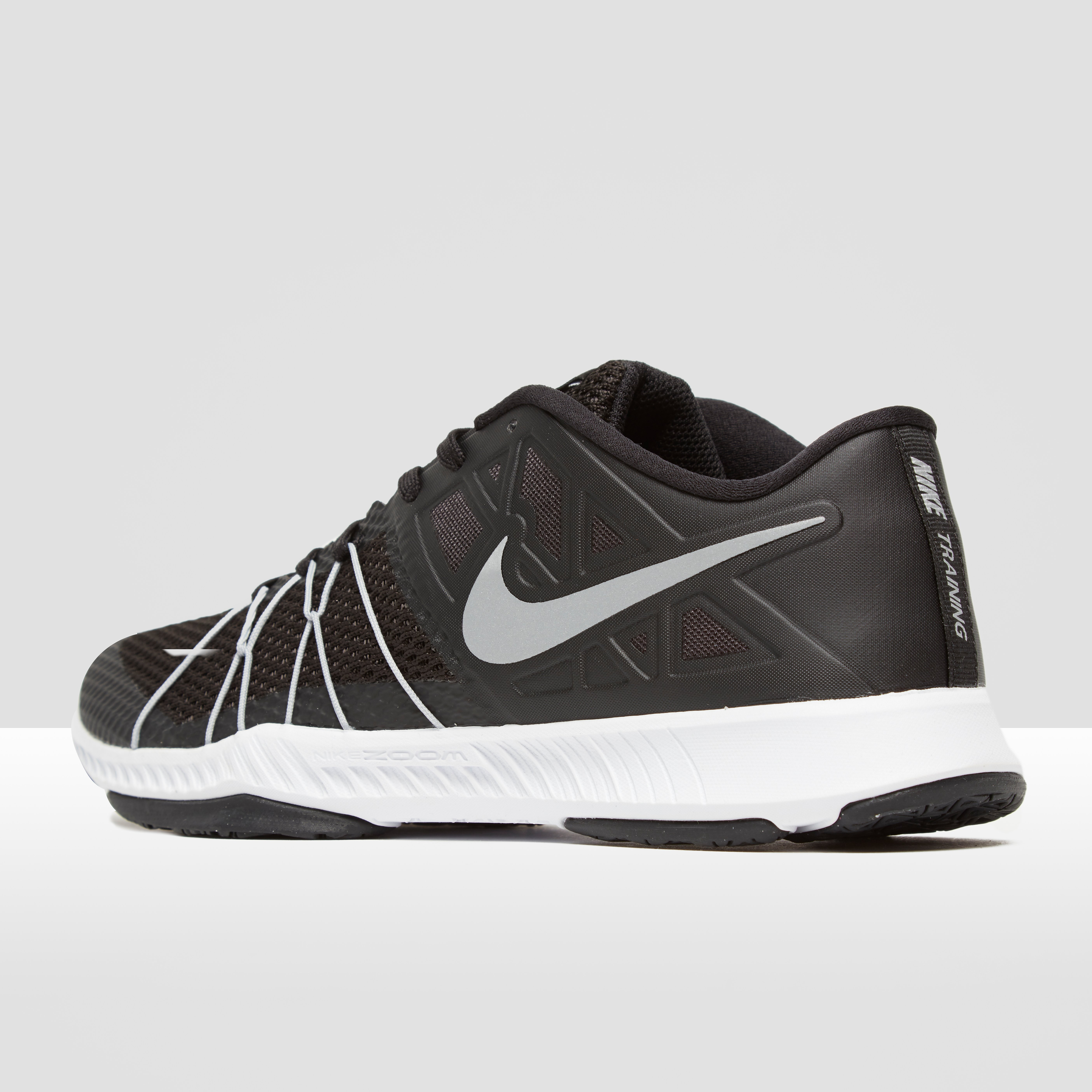 Nike Zoom Incredibly Fast Men's Training shoes
