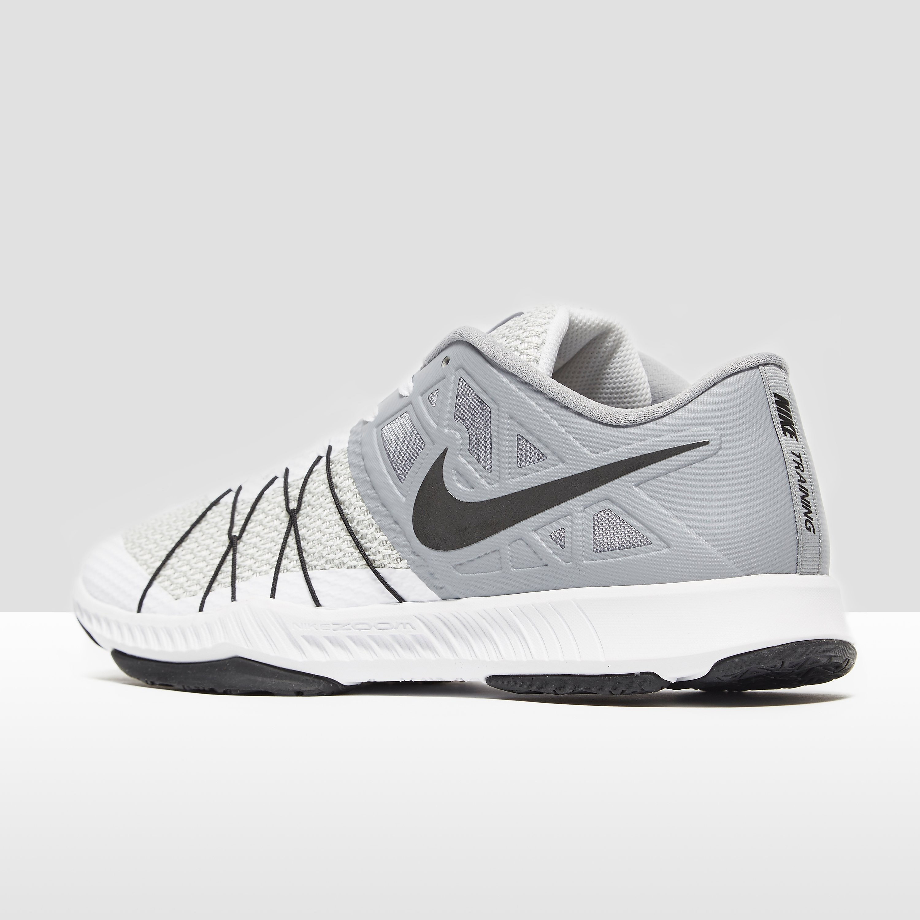Nike Zoom Incredibly Fast Men's Training Shoe