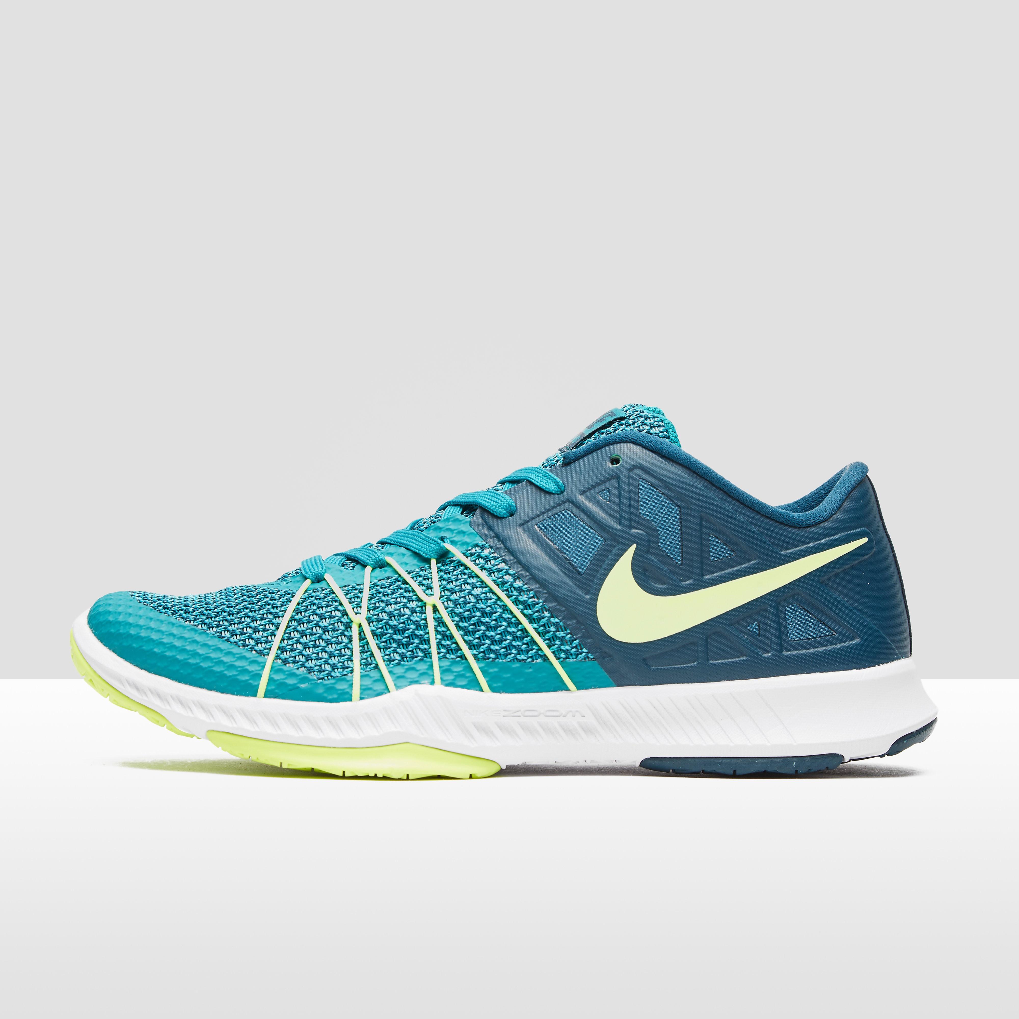 Nike Zoom Incredibly Fast Men's Training Shoe