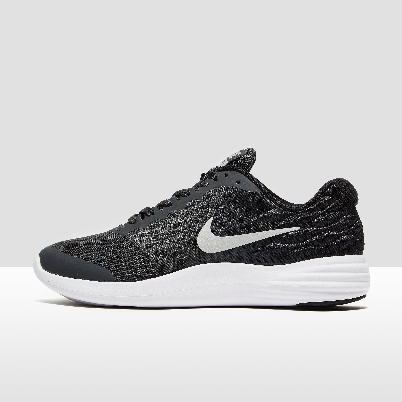 Nike Lunarstelos Men's Running Shoe