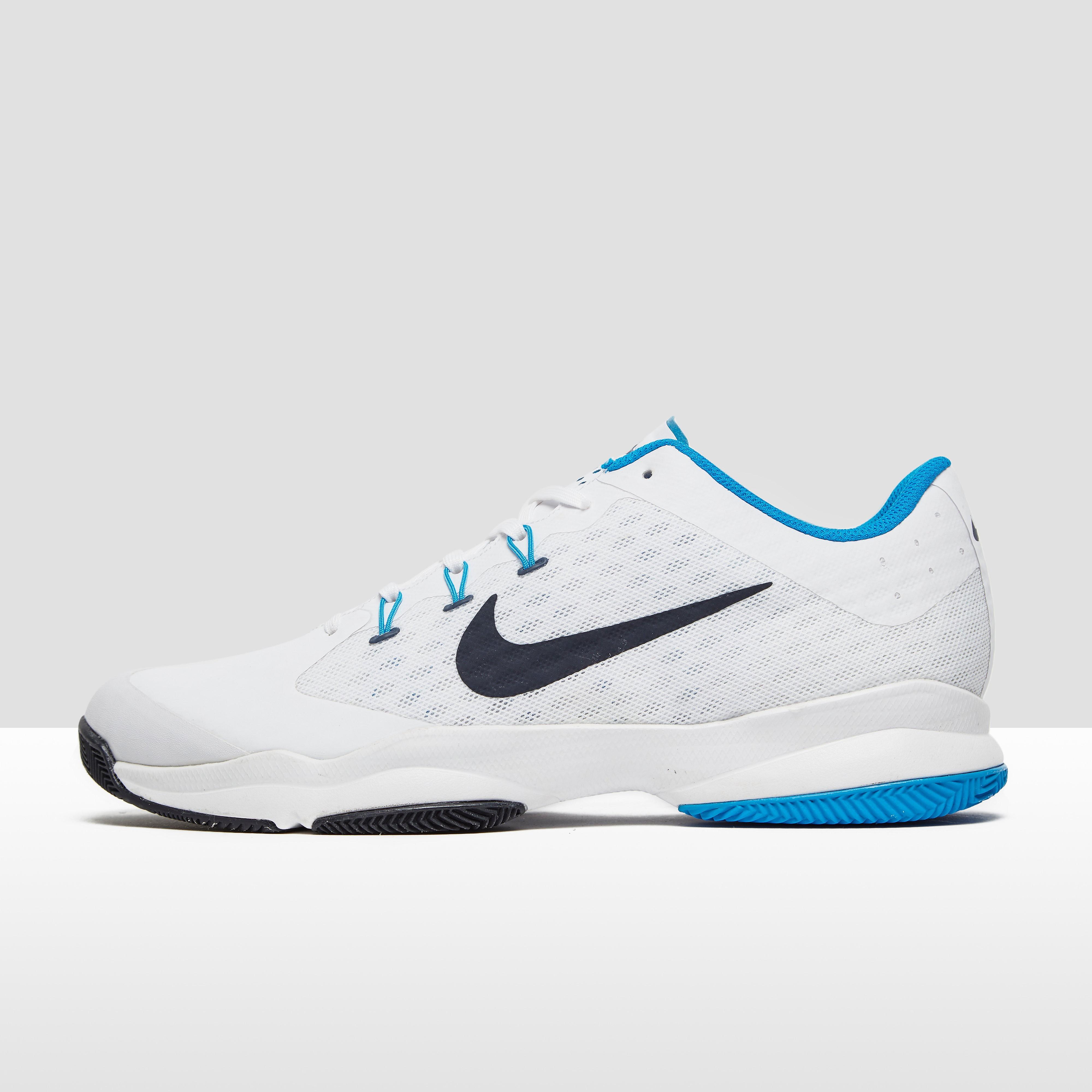 Nike Zoom Ultra Men's Tennis Shoes