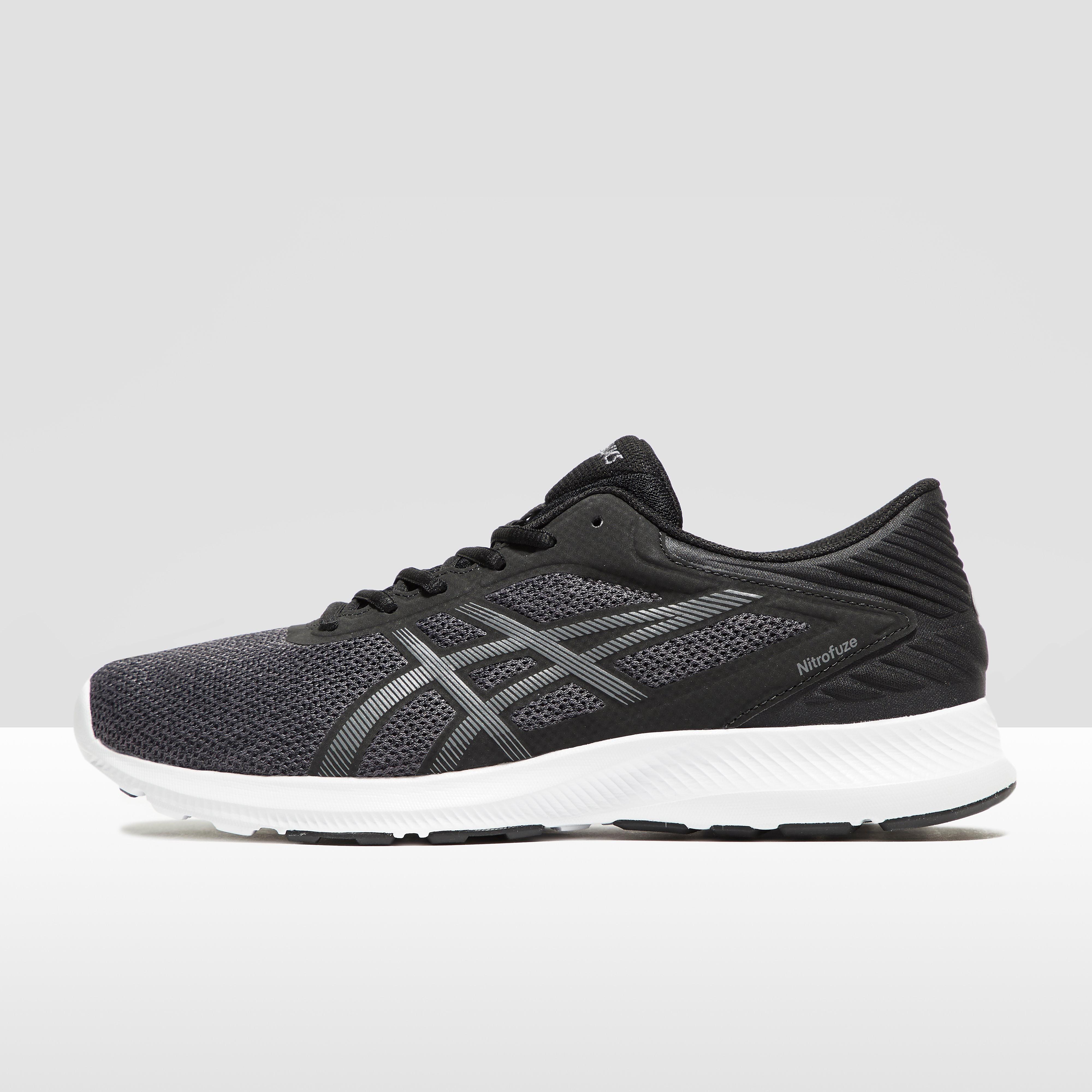 ASICS Nitro Fuze Men's Running Shoes