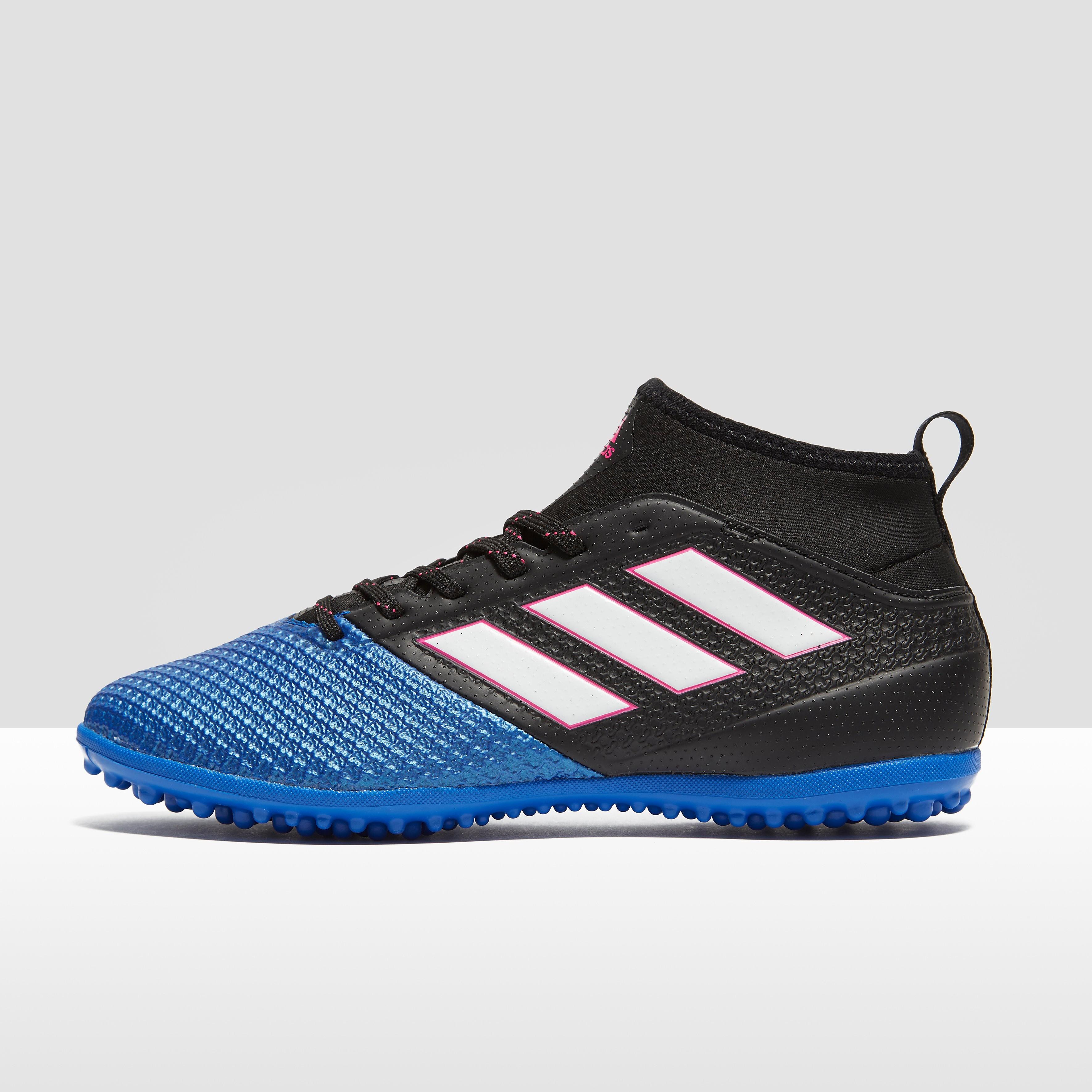 adidas Blue Blast ACE 17.3 Primemesh Turf Men's Football Boots