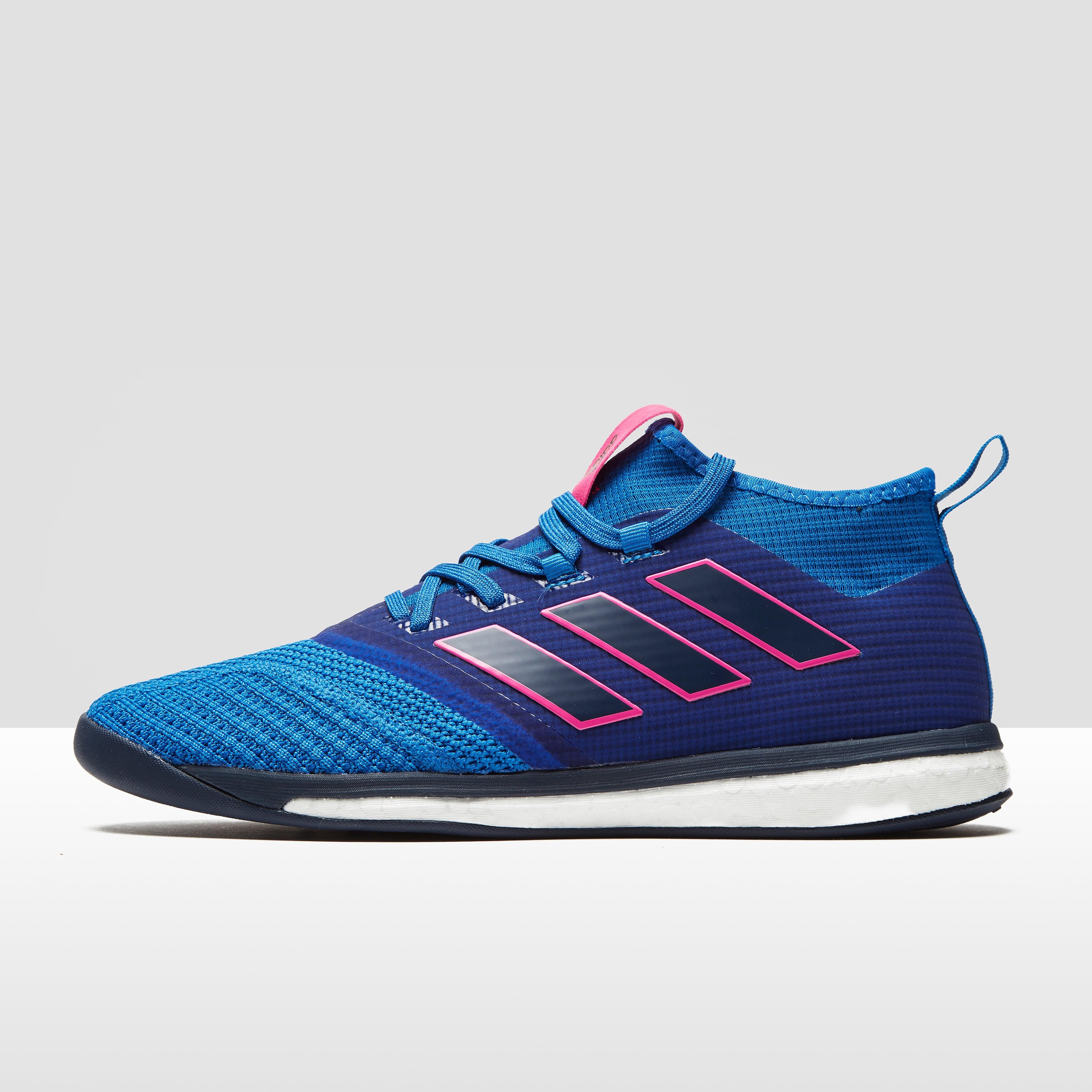 adidas Blue Blast ACE Tango TR 17.1 Turf Men's Football Boots