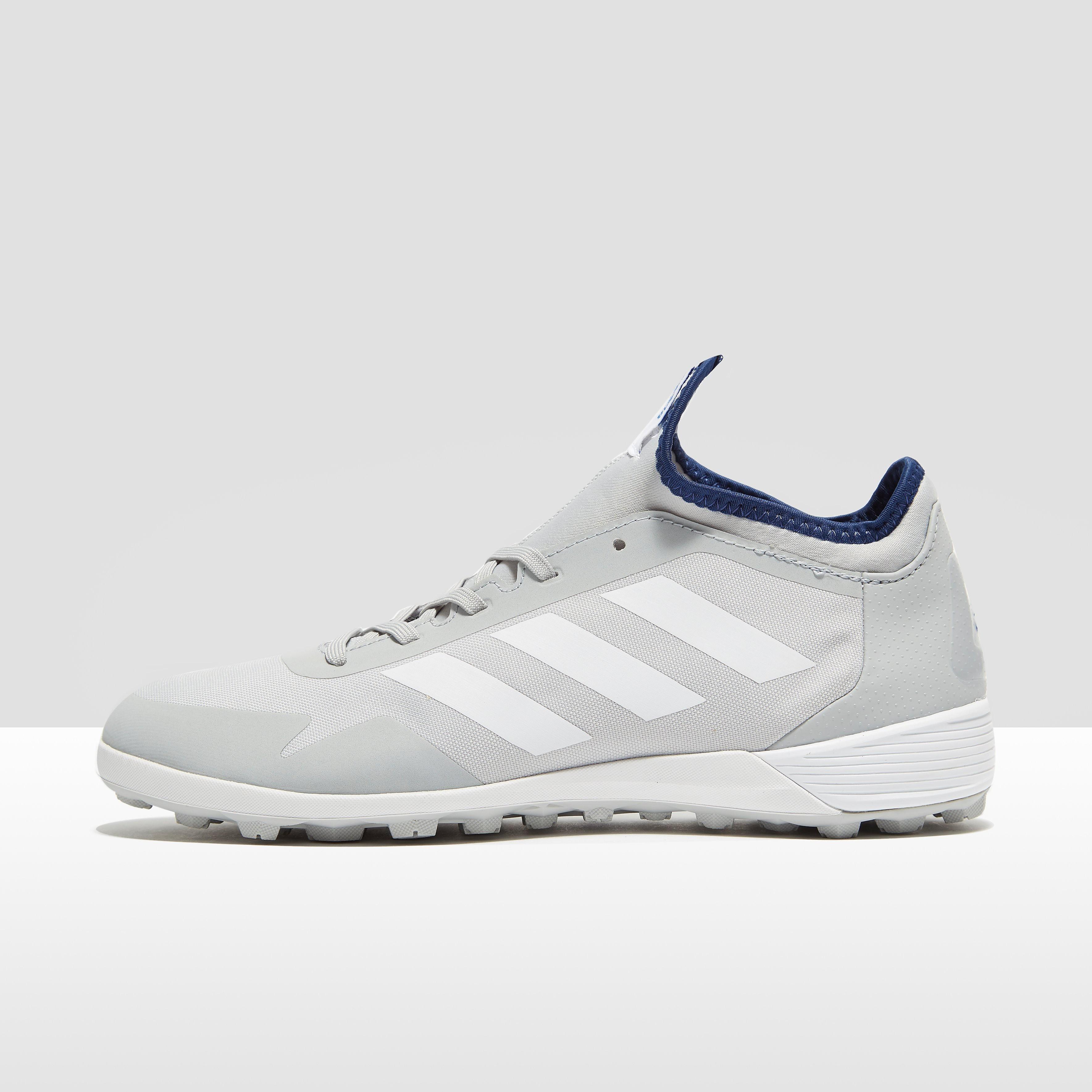 adidas Blue Blast ACE Tango 17.2 Turf Men's Football Boots