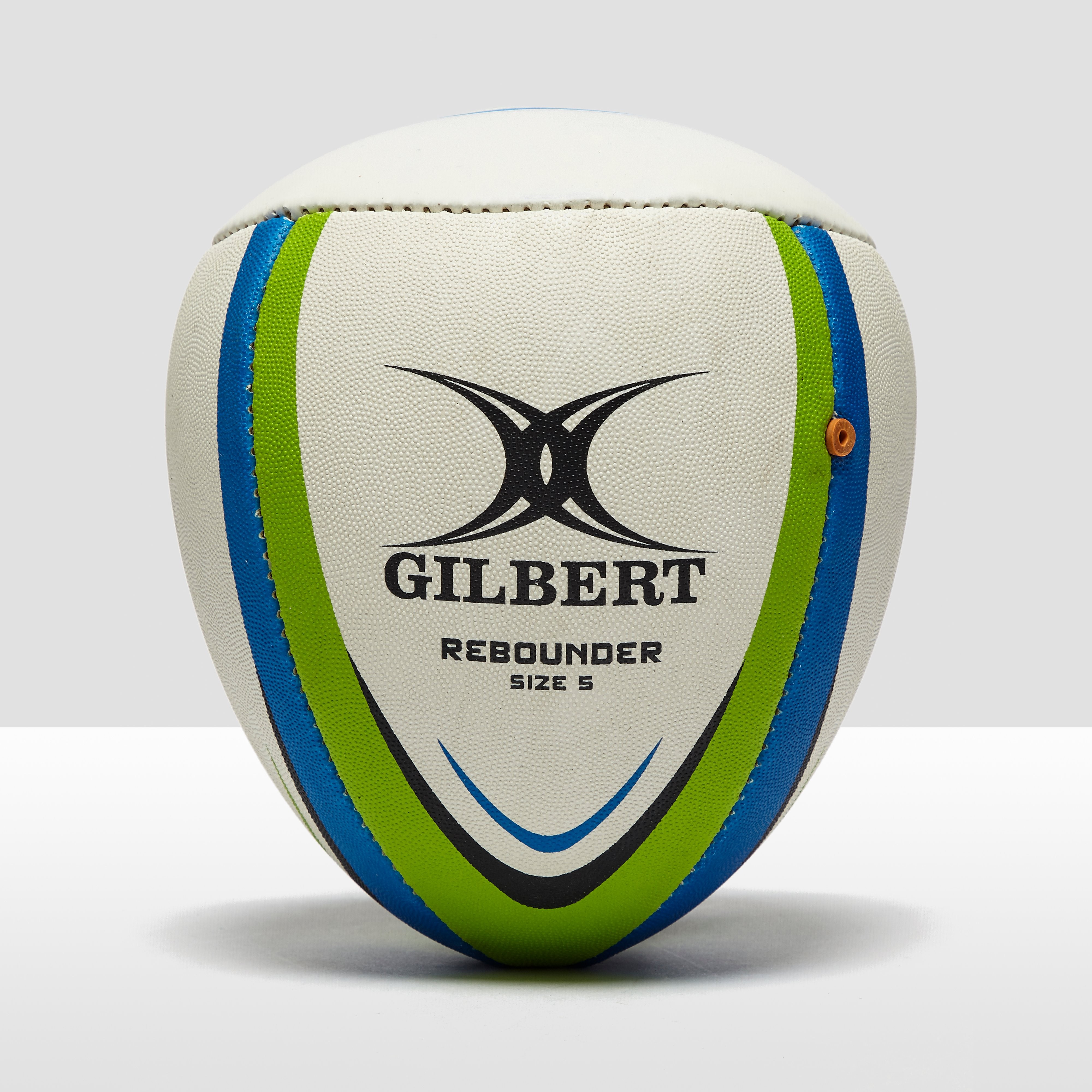 Gilbert Rebounder Training Aid