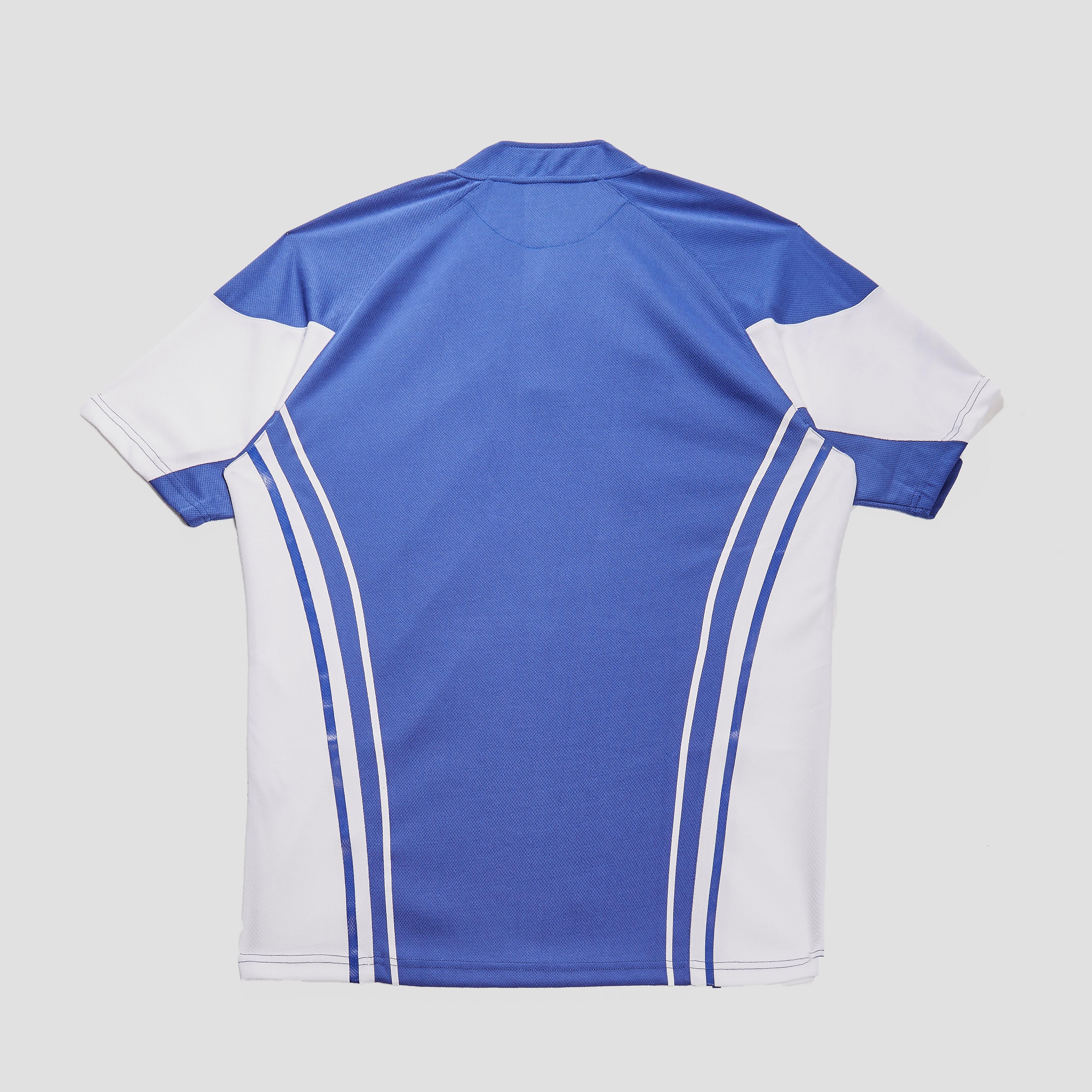 KooGa Stadium Match Men's Rugby Shirt