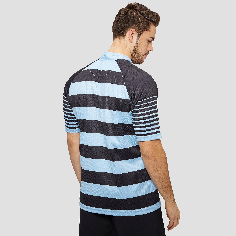 KooGa Touchline Men's Rugby Shirt