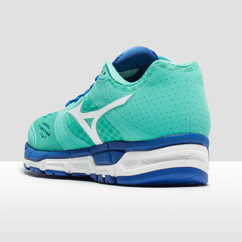 Mizuno Synchro Women's Training Shoe