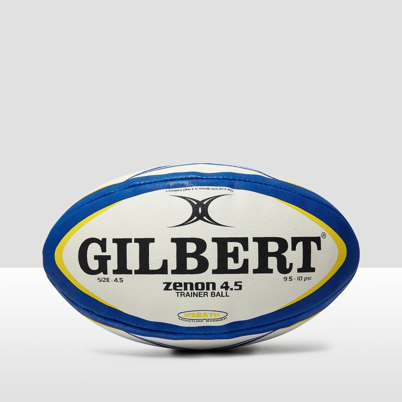 Gilbert SKILLS TRANSITION ZENON Rugby Ball
