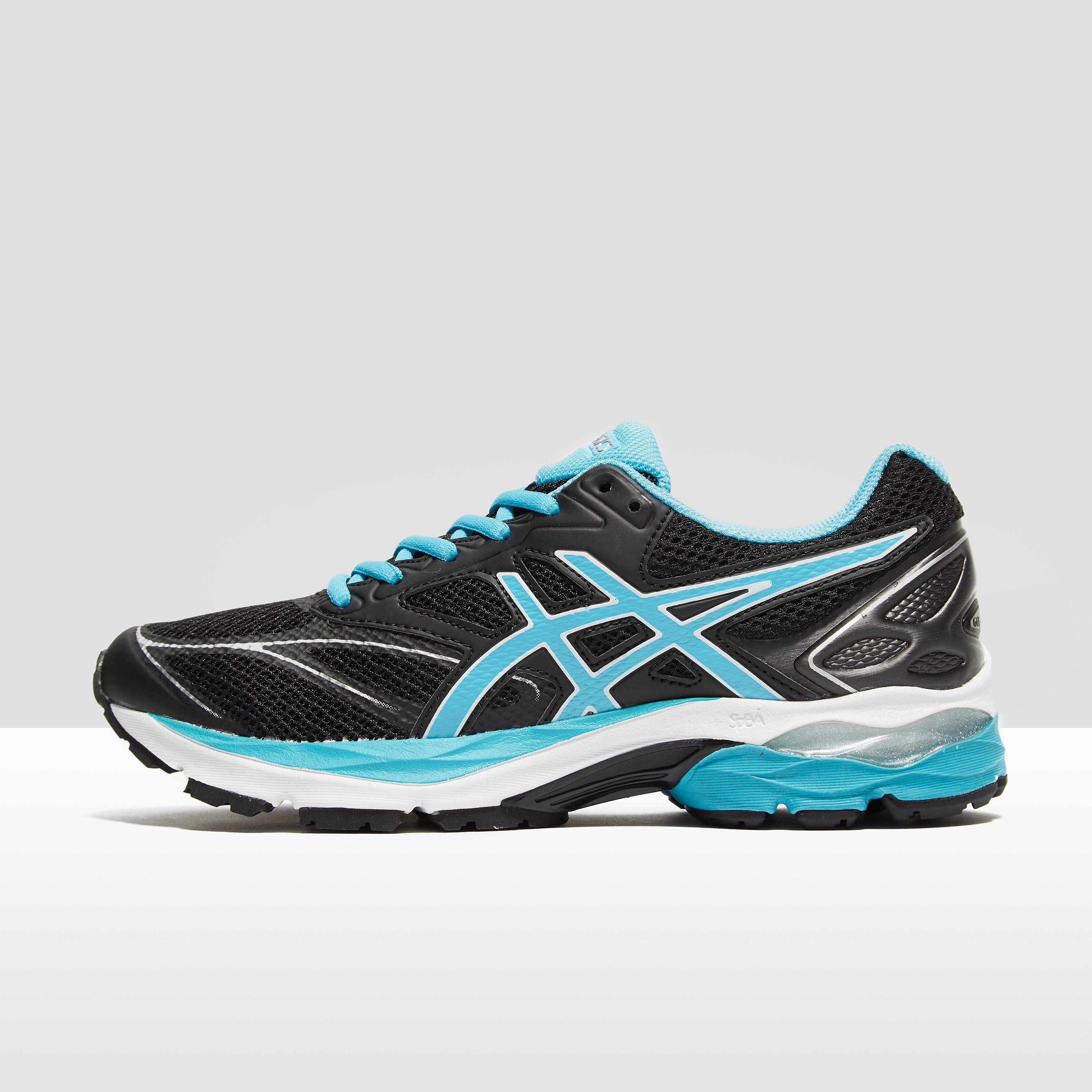 ASICS GEL Pulse 3 Women's Running Shoes