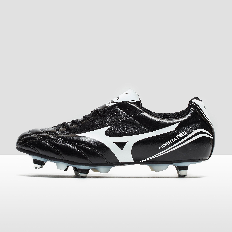 Mizuno  Neo KL Mix Football Boots