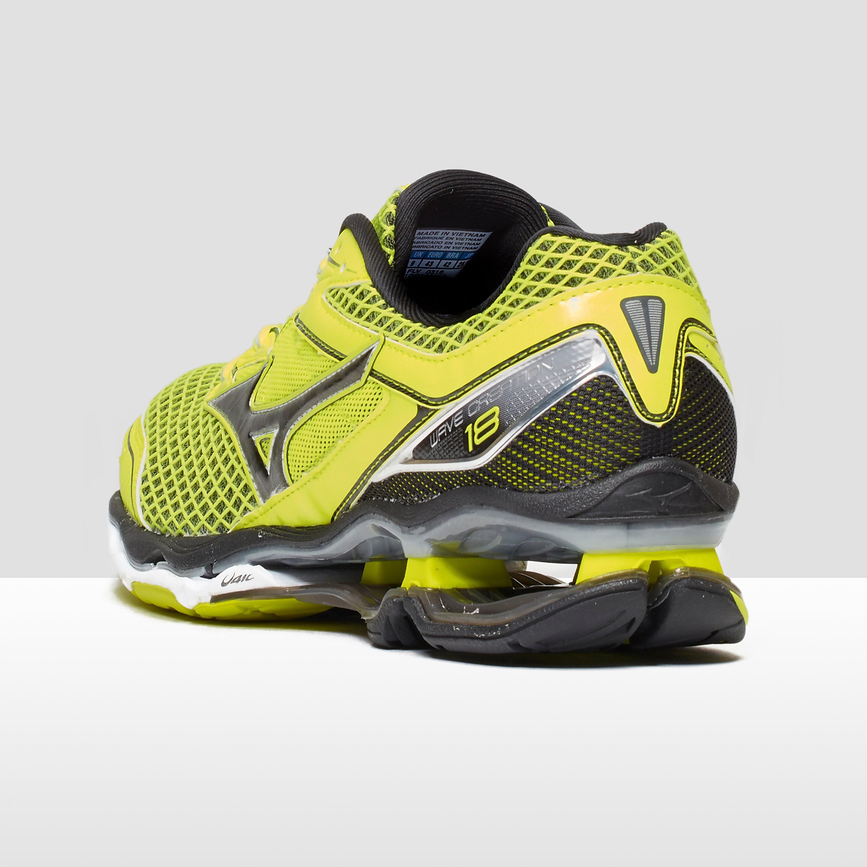Mizuno WAVE CREATION Men's running shoe