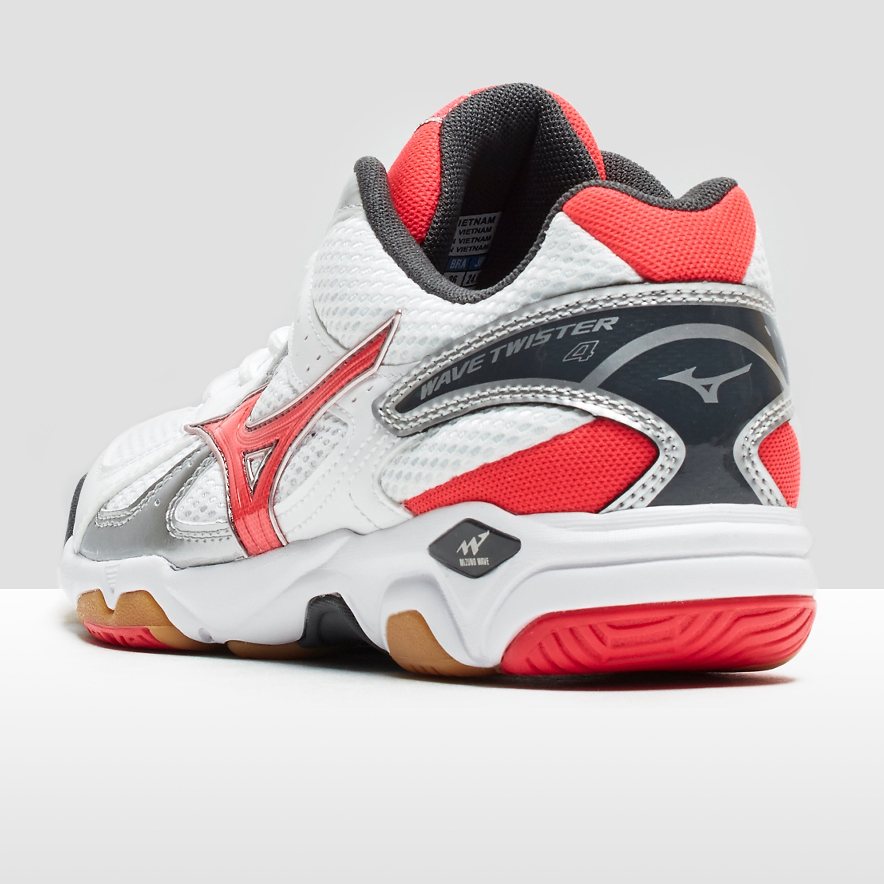 Mizuno Wave Twister Women's Multi-Court Shoe