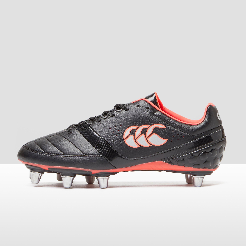 Canterbury Club Phoenix 8 Stud SG Boot