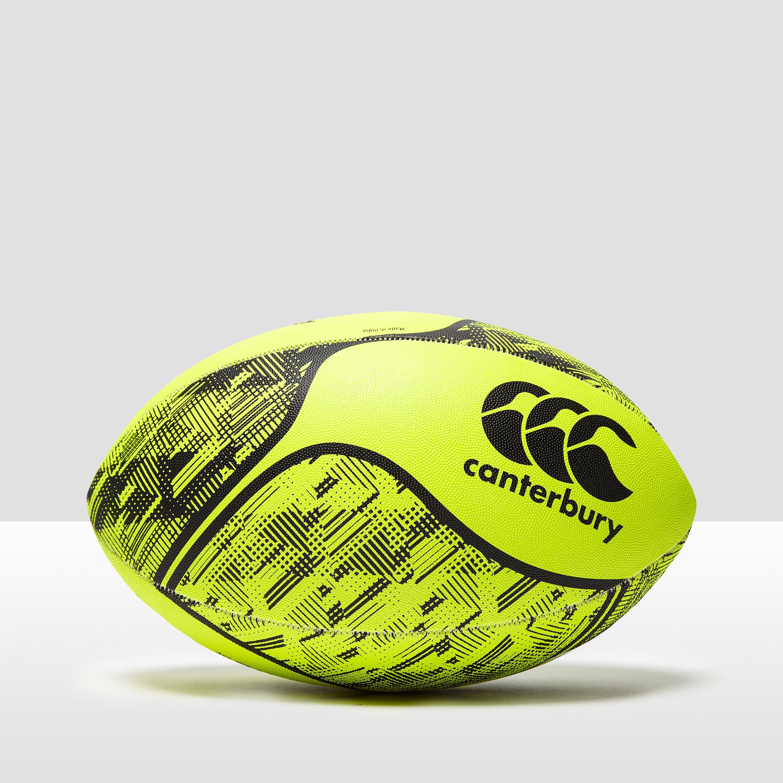 Canterbury THRILLSEEKER FL BALL