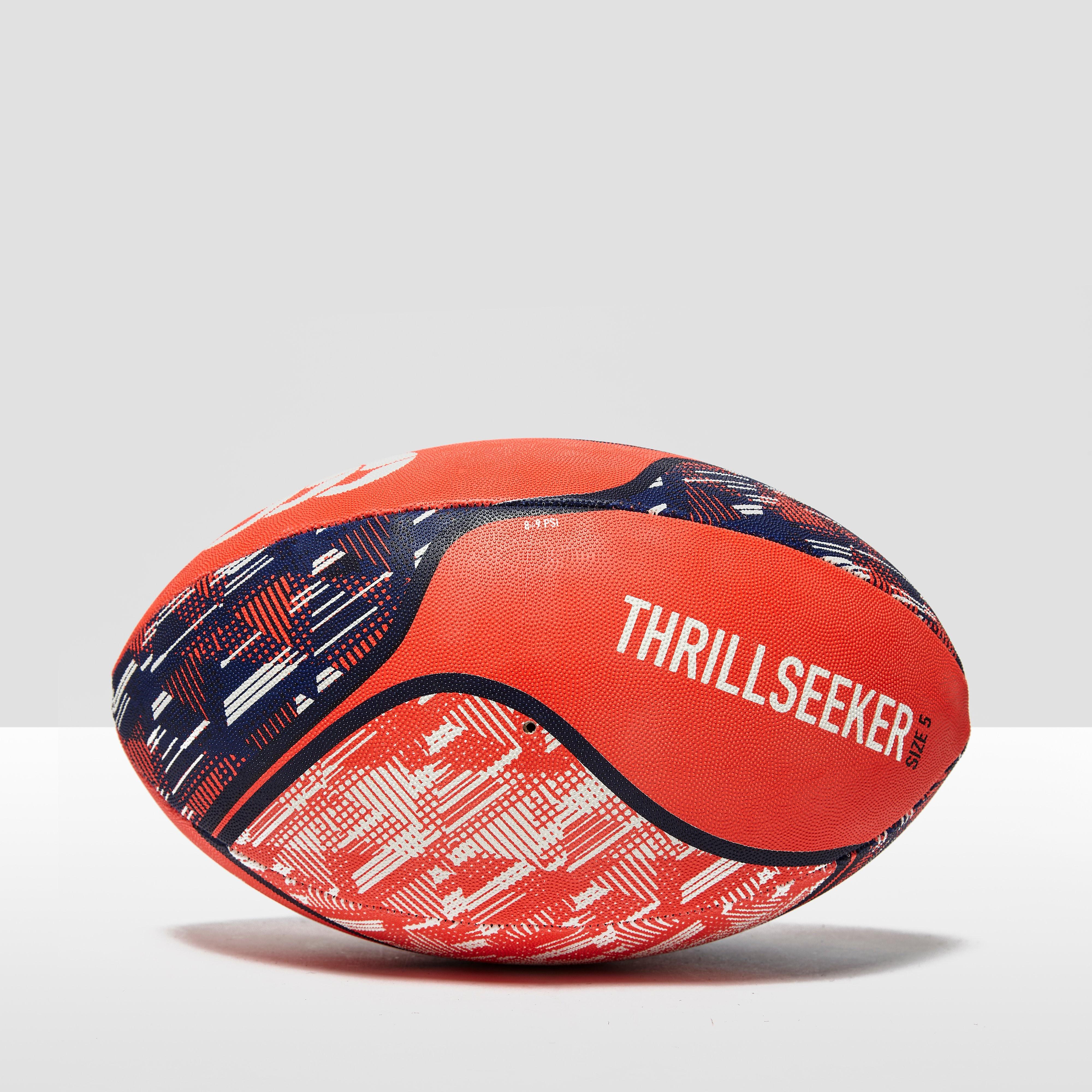 Canterbury THRILLSEEKR BALL