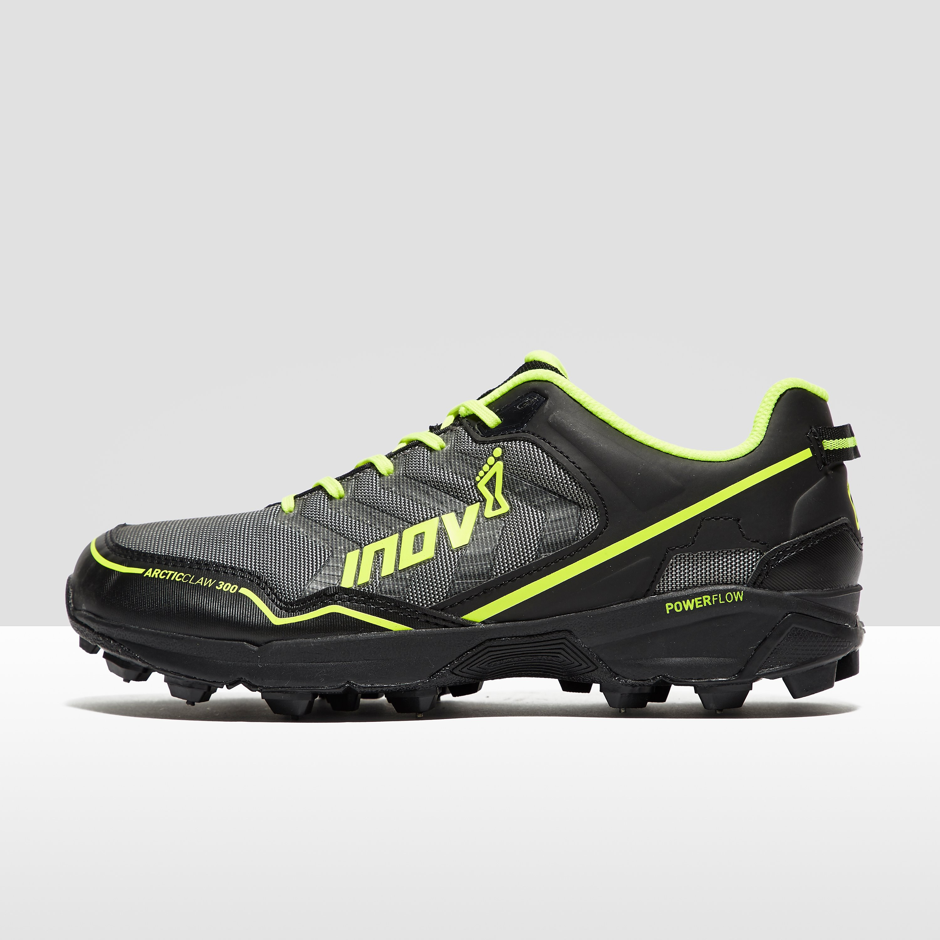 Inov-8 Arctic Claw 300 Men's Trail Running Shoes