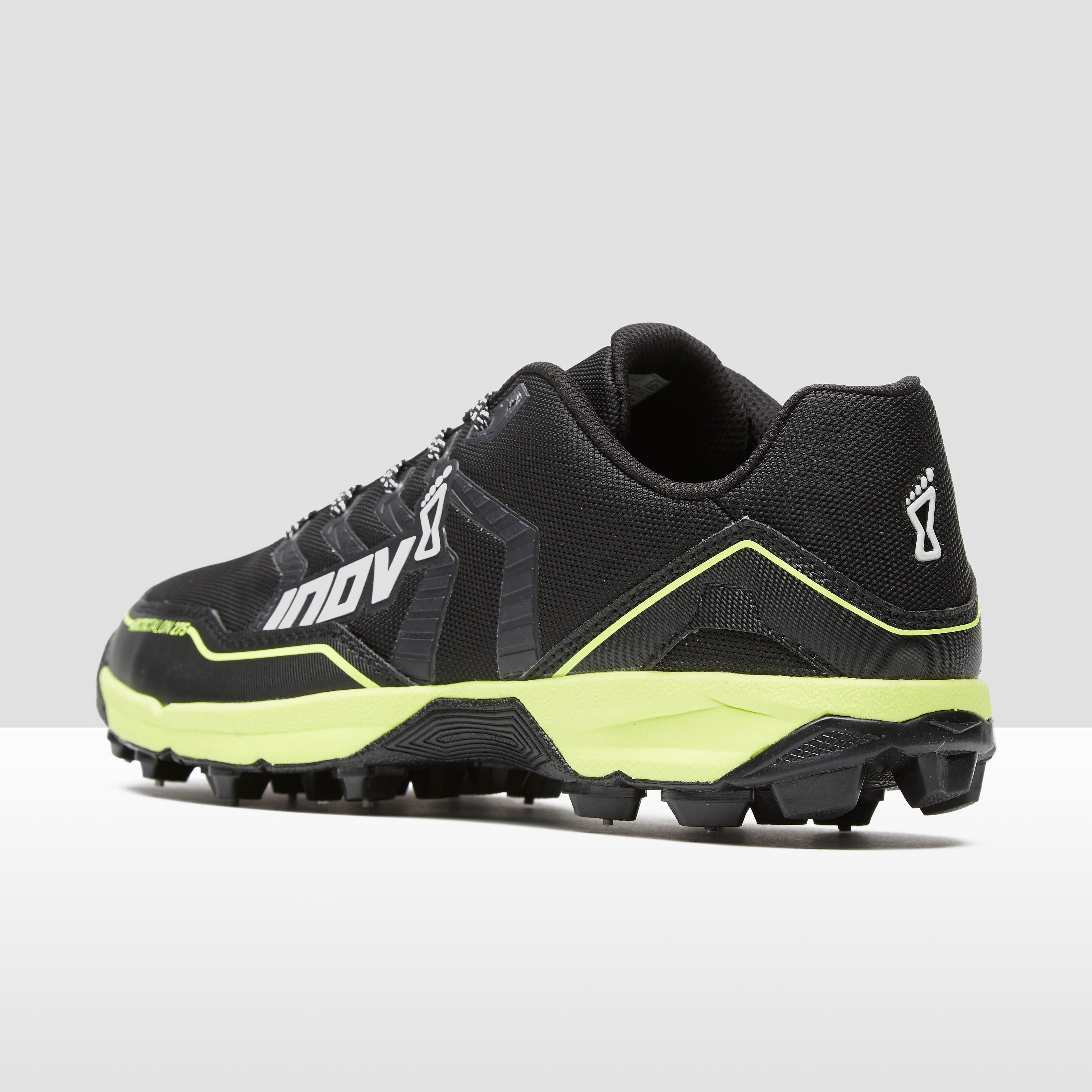 Inov-8 Arctictalon 275 Men's Trail Running Shoes