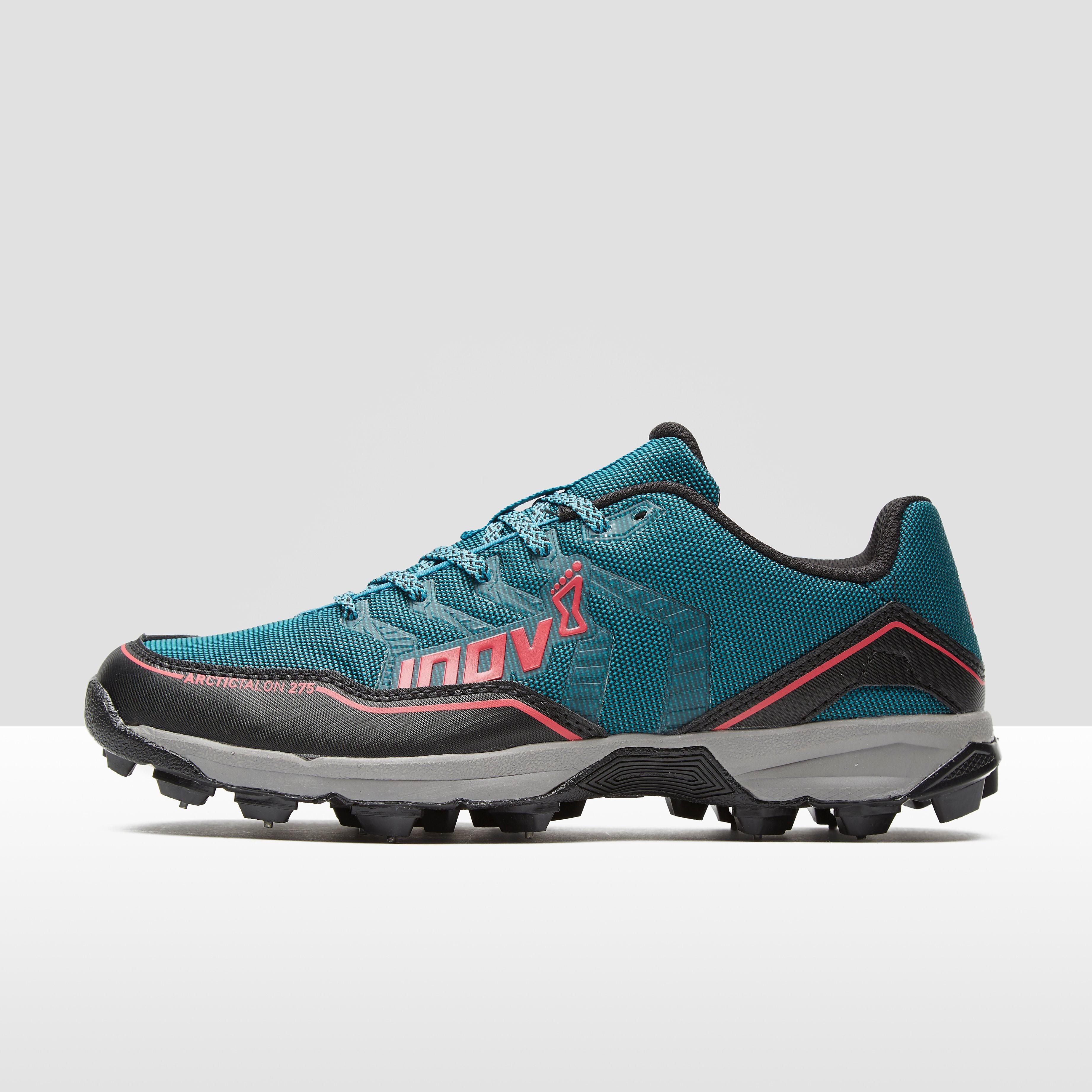 Inov-8 Arctictalon 275 Women's Trail Running Shoes