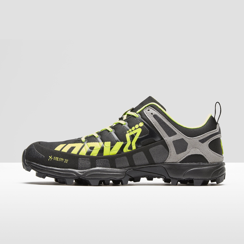 Inov-8 X-Talon 212 Men's Trail Running Shoes