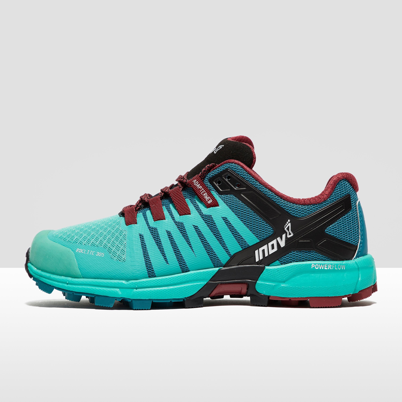 Inov-8 Roclite 305 Women's Trail Running Shoes
