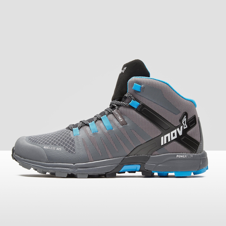 Inov-8 Roclite 325 Men's Trail Running Boots