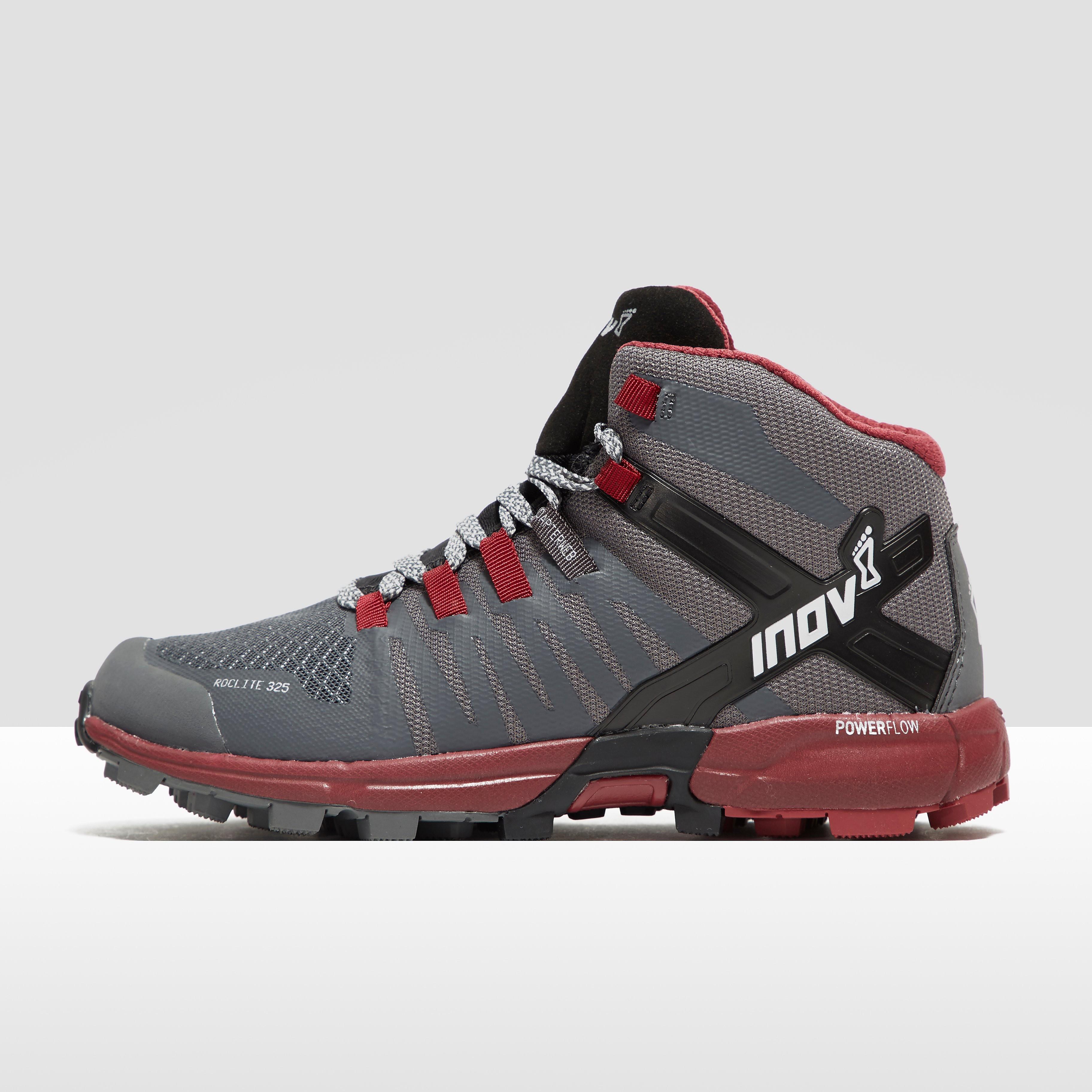 Inov-8 Roclite 325 Women's Trail Running Boots