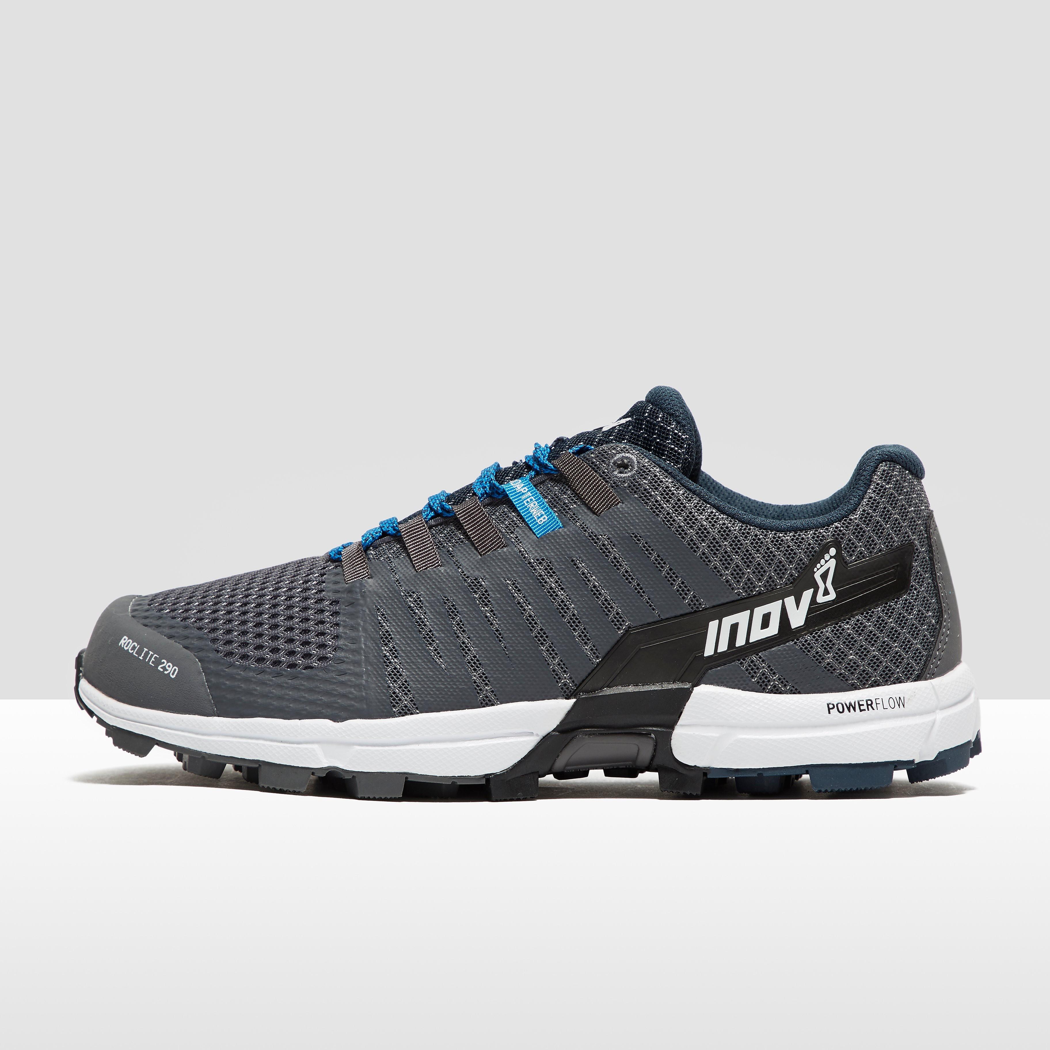 Inov-8 Roclite 290 Men's Trail Running Shoes