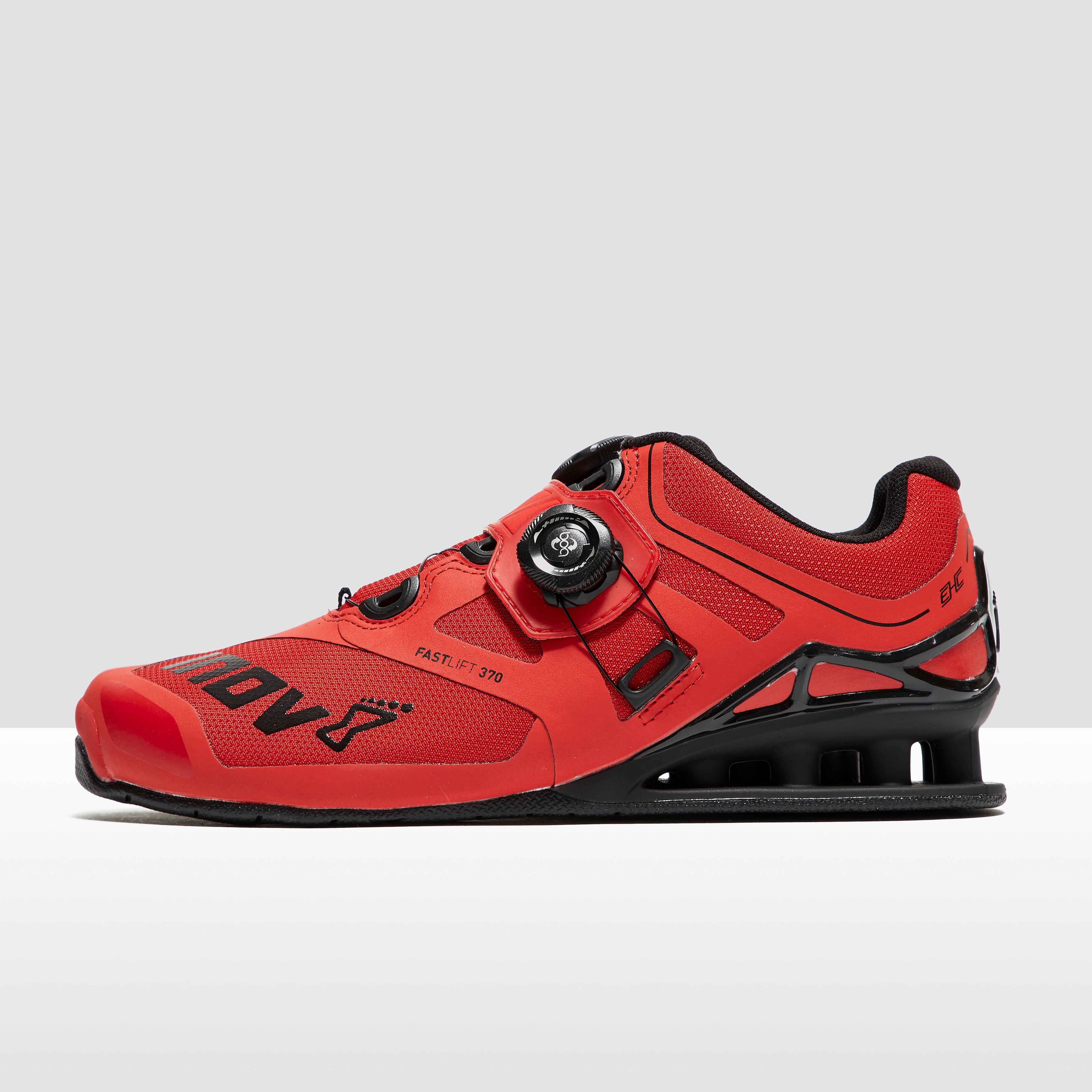 Inov-8 Fast Lift 370 BOA Men's Training Shoes